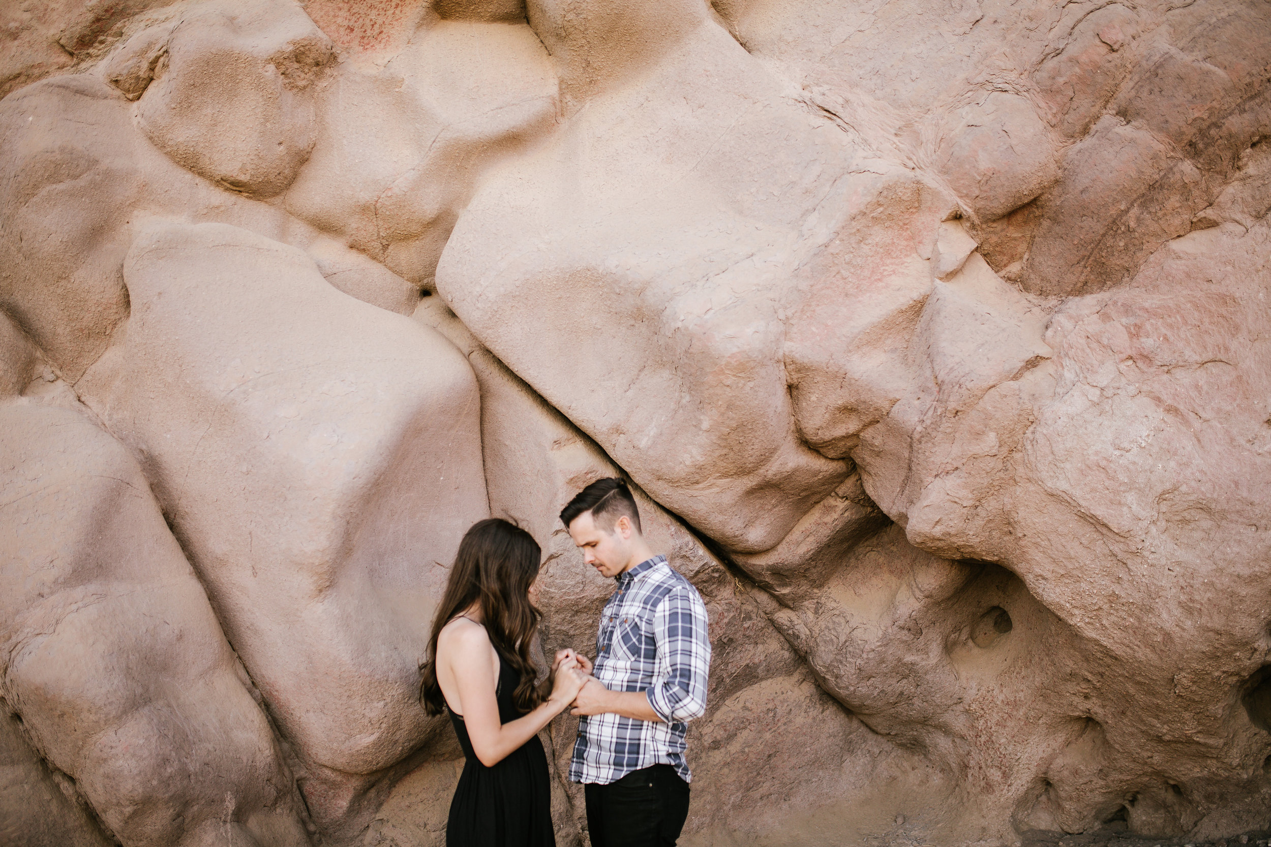 vasquez rocks engagement-19.jpg