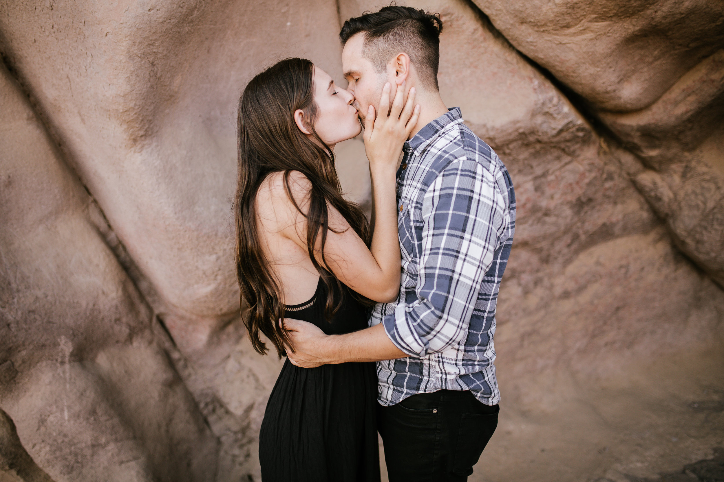 vasquez rocks engagement-21.jpg