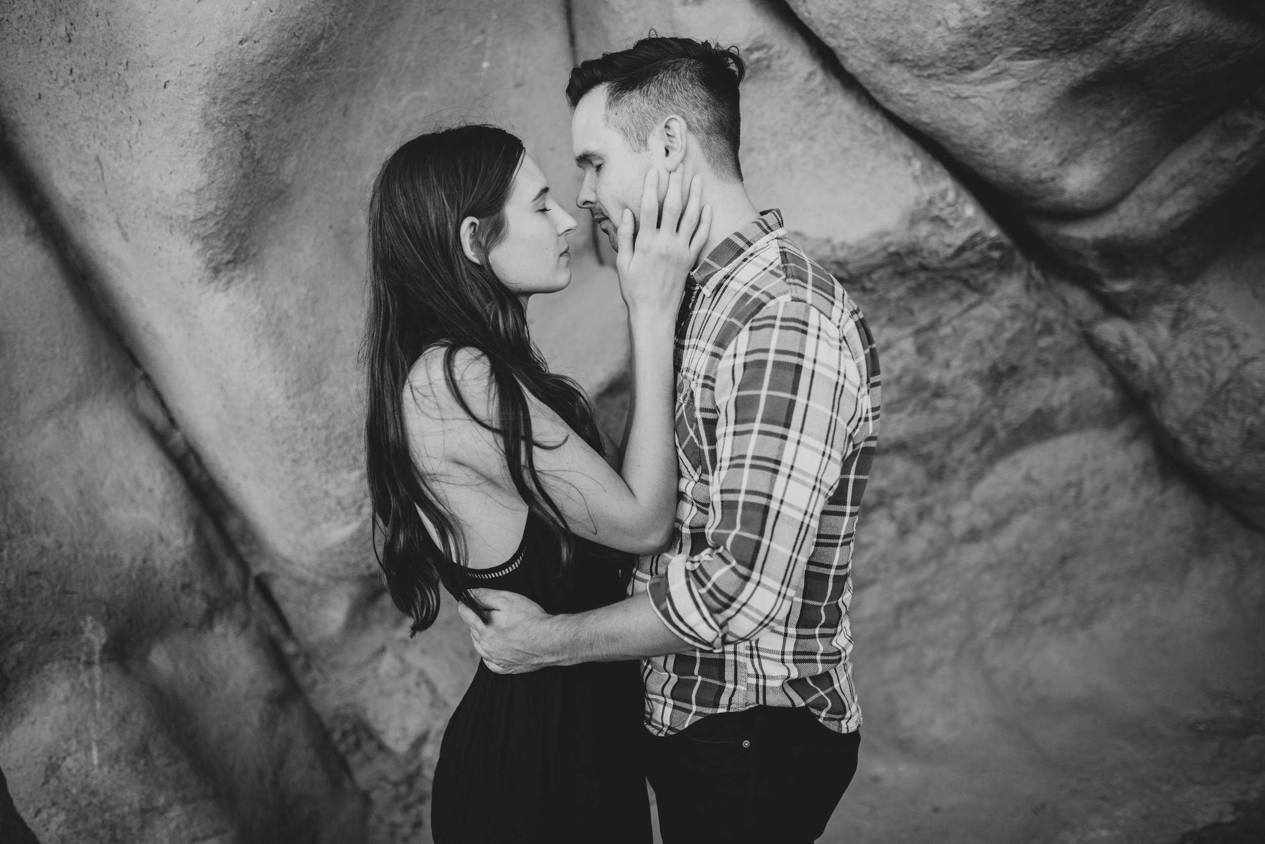 vasquez rocks engagement-22.jpg