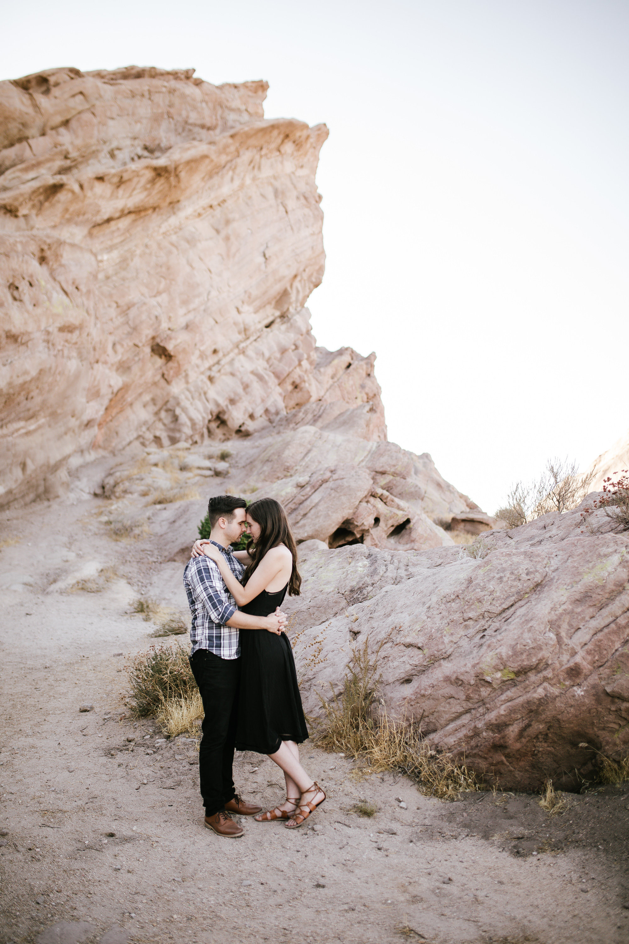 vasquez rocks engagement-24.jpg