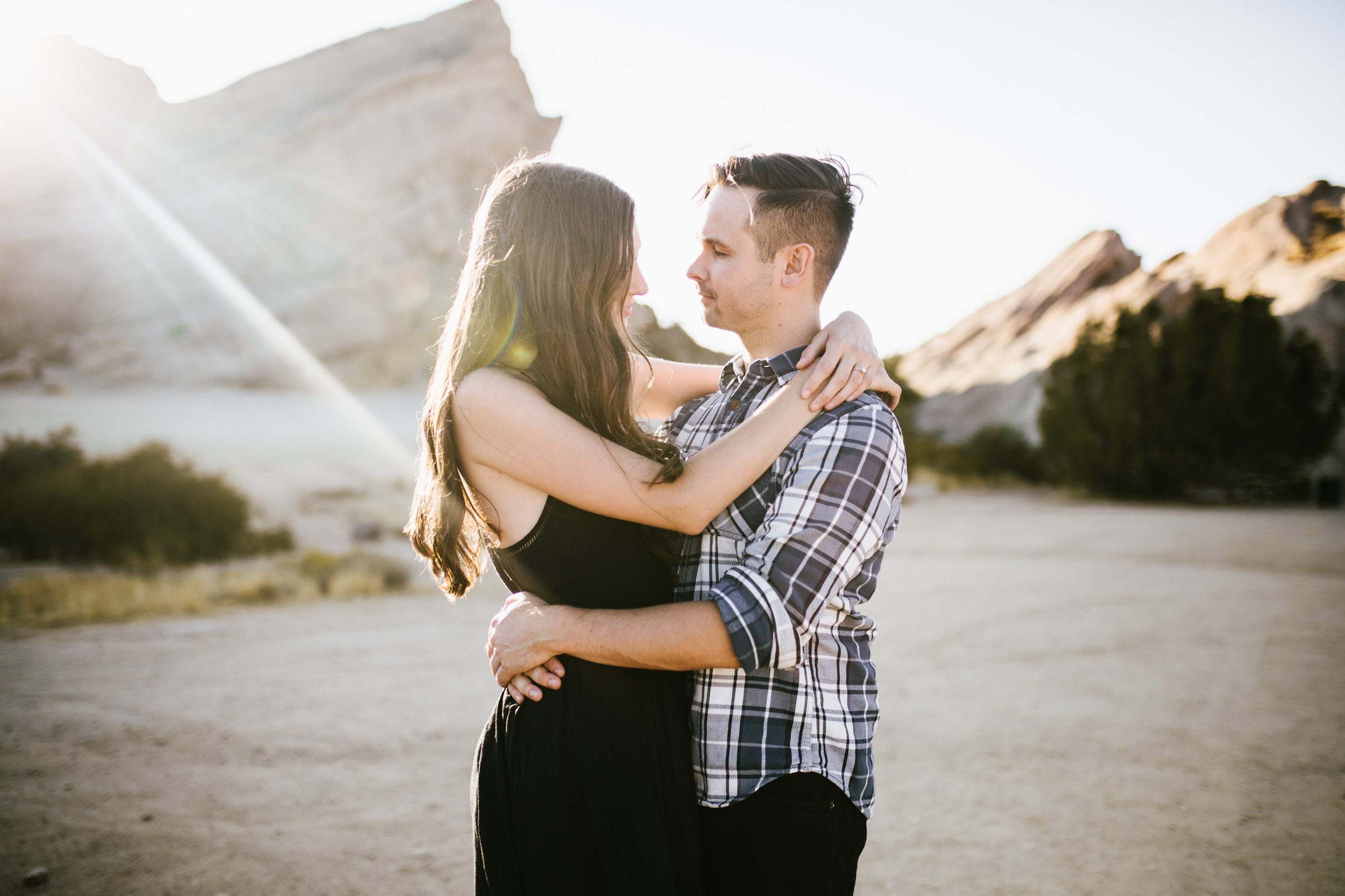vasquez rocks engagement-27.jpg