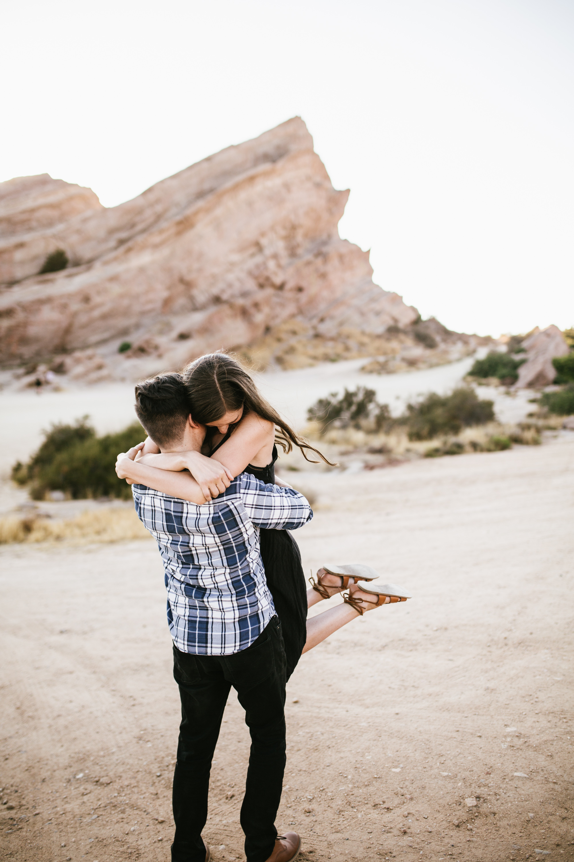 vasquez rocks engagement-30.jpg