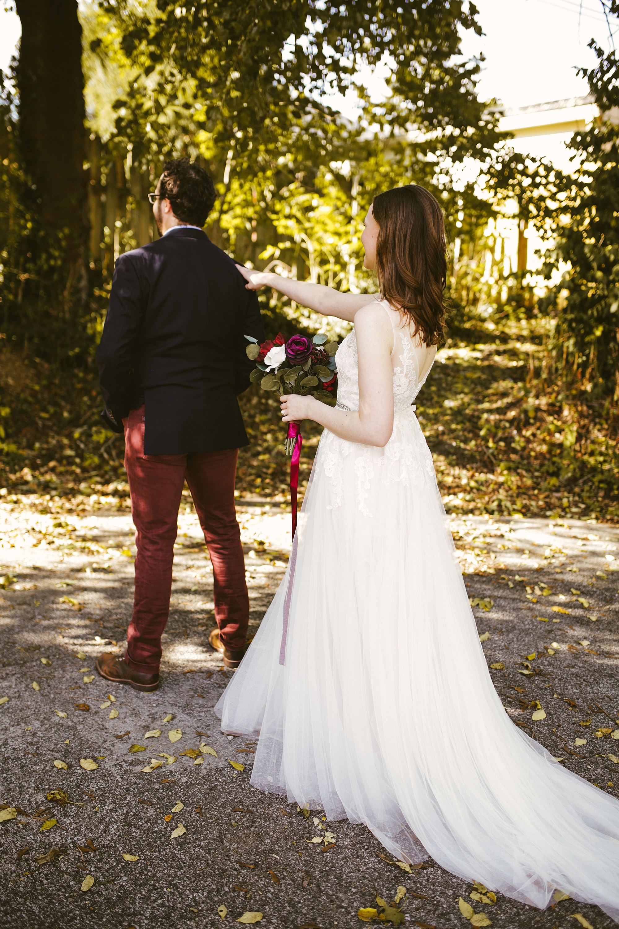Huff Photography - Ellen and Nikhil_0061.jpg