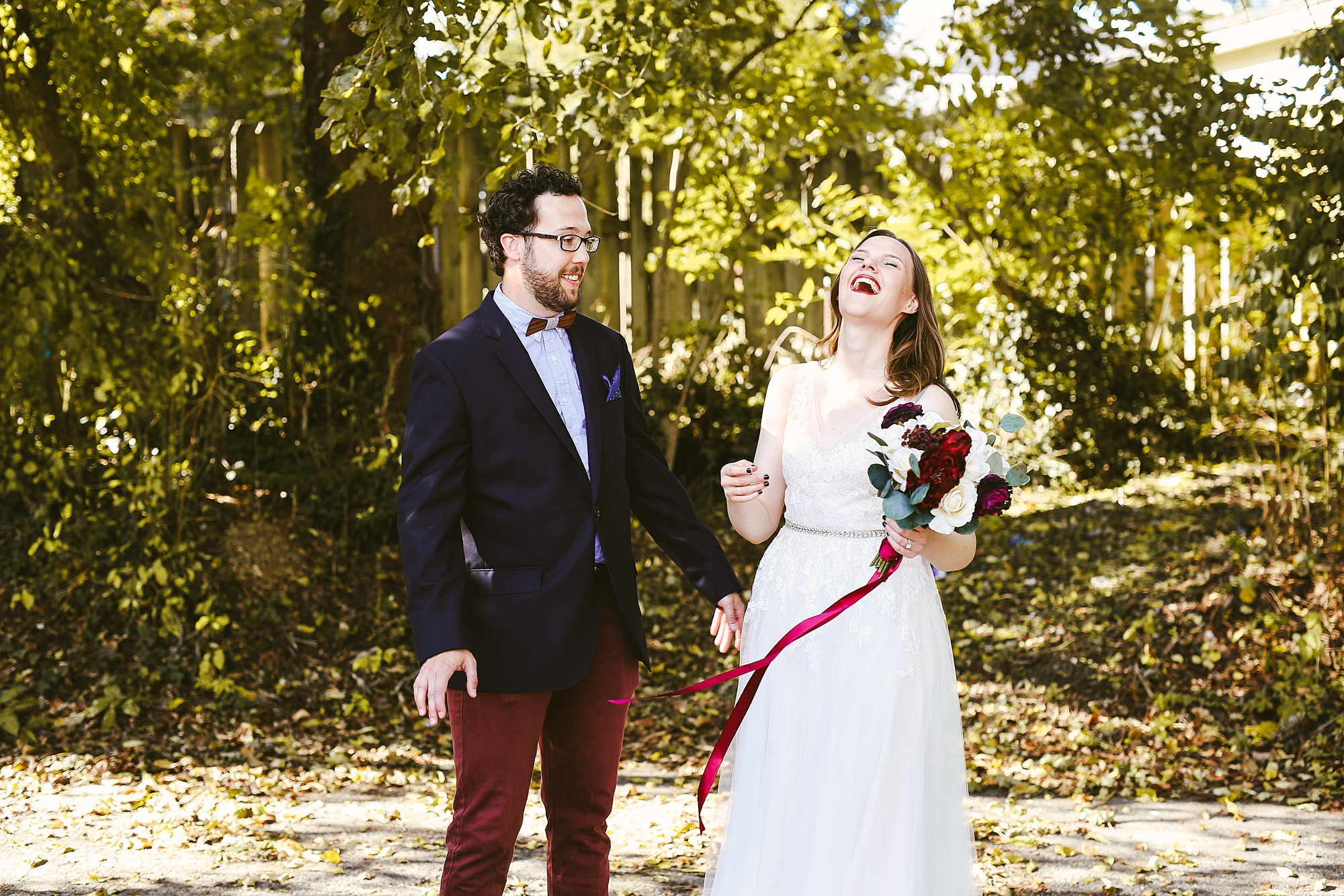 Huff Photography - Ellen and Nikhil_0071.jpg