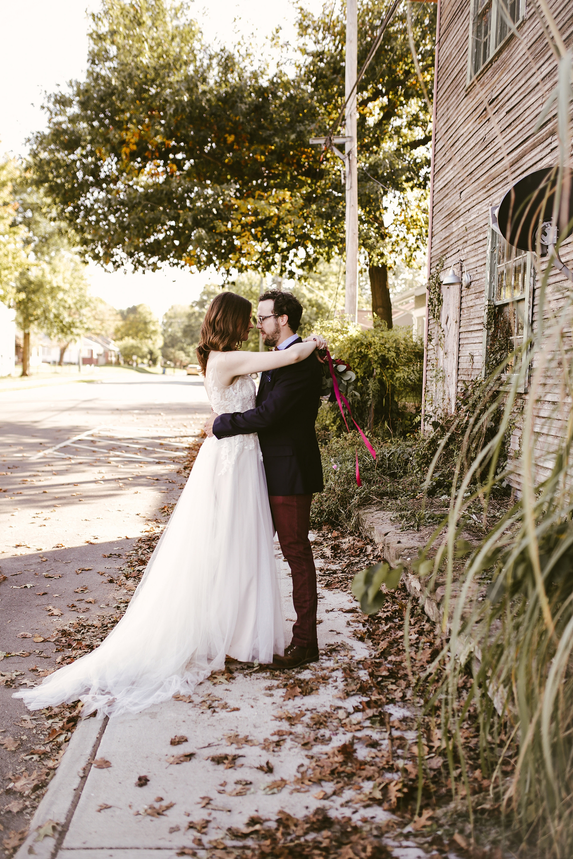 Huff Photography - Ellen and Nikhil_0089.jpg