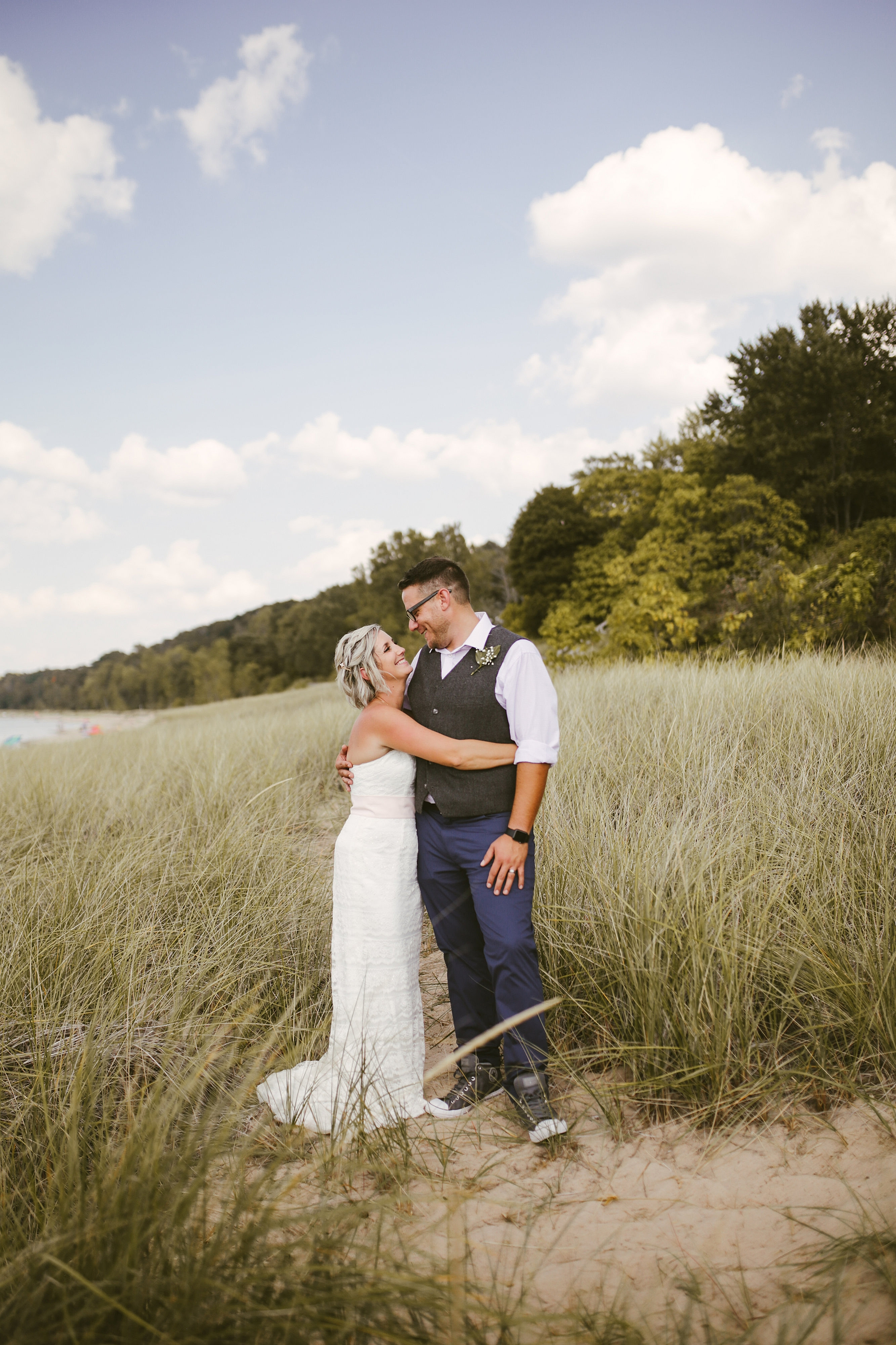 Huff Photography - Sandy and Lindsey_0040.jpg