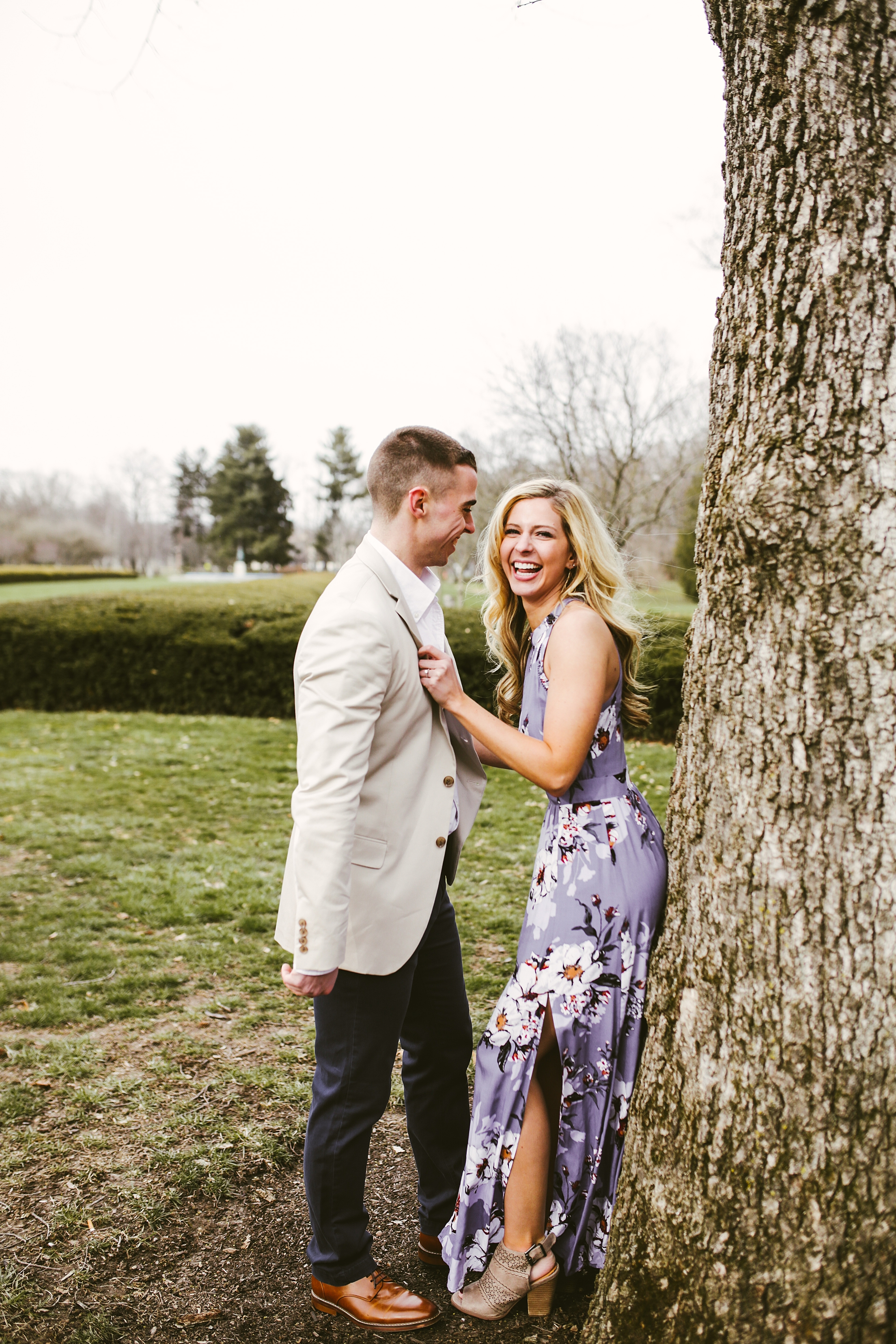 Huff Photography - Allie and Ben_0001.jpg
