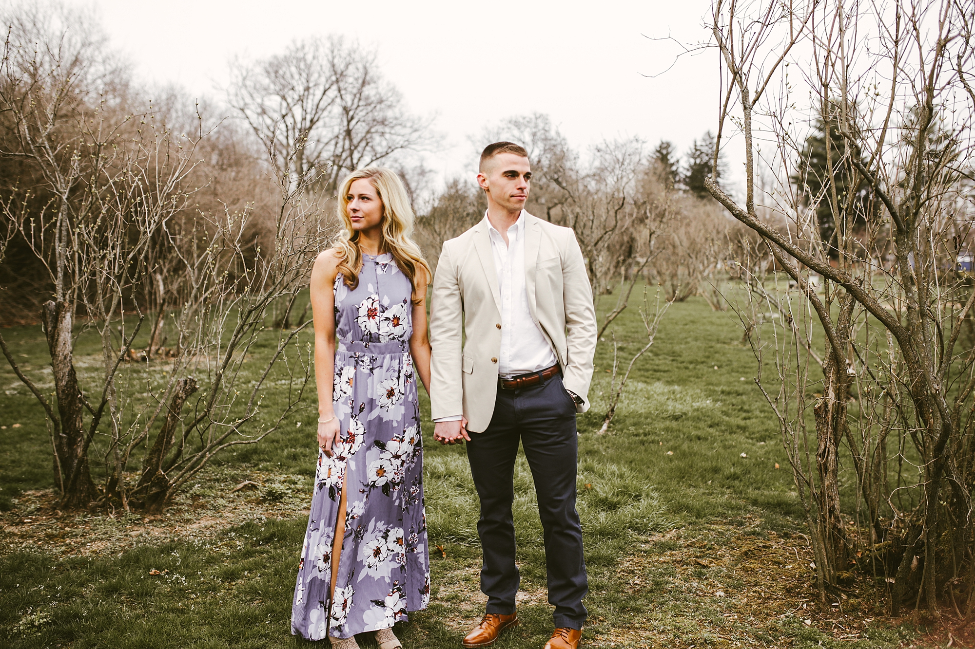 Huff Photography - Allie and Ben_0004.jpg