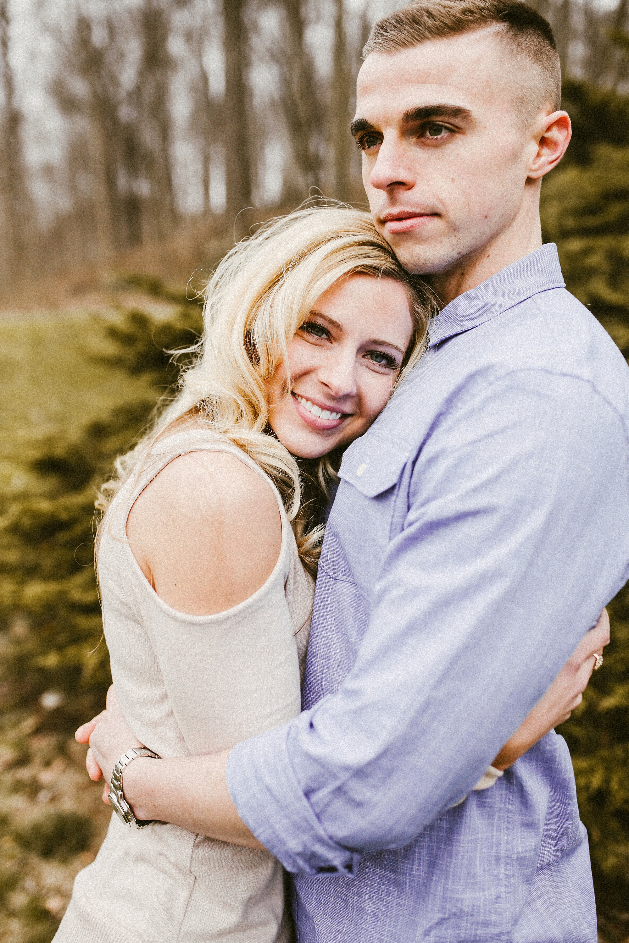 Huff Photography - Allie and Ben_0011.jpg