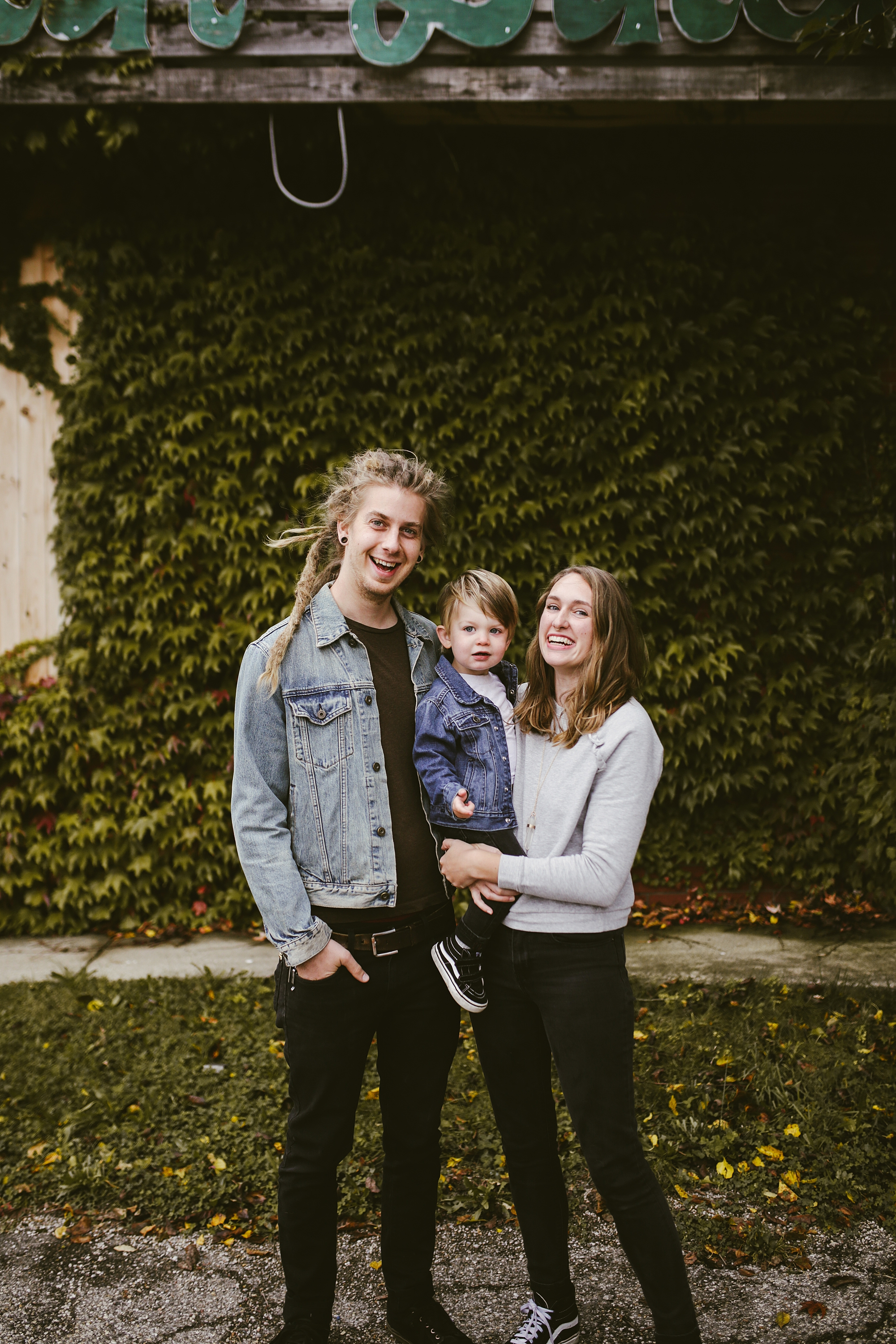 Huff Photography - Orcutt Family_0004.jpg