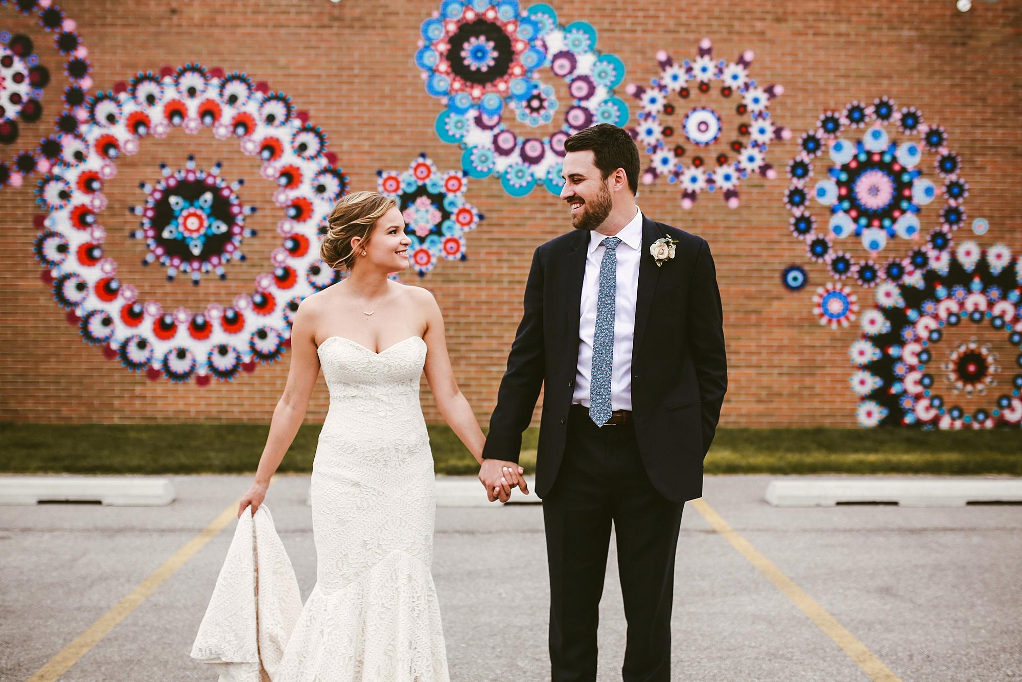 Huff Photography - Mark and Abby_0002.jpg
