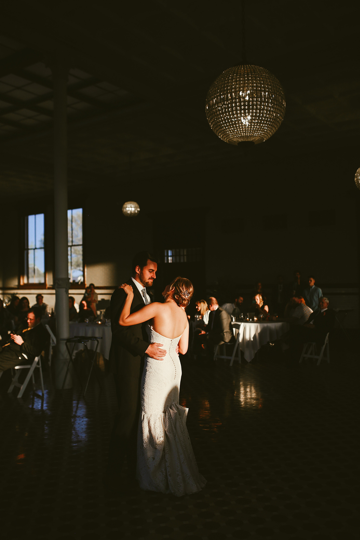Huff Photography - Mark and Abby_0014.jpg