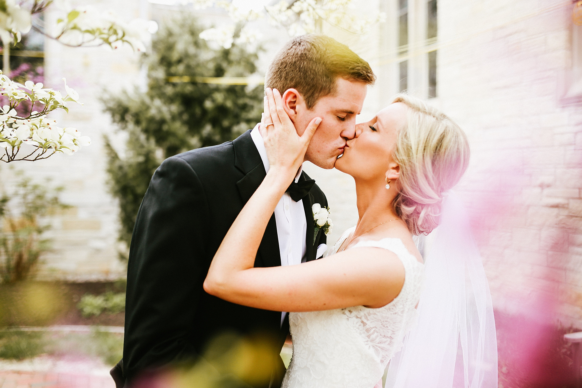 Huff Photography - Maggie and Greg_0044.jpg