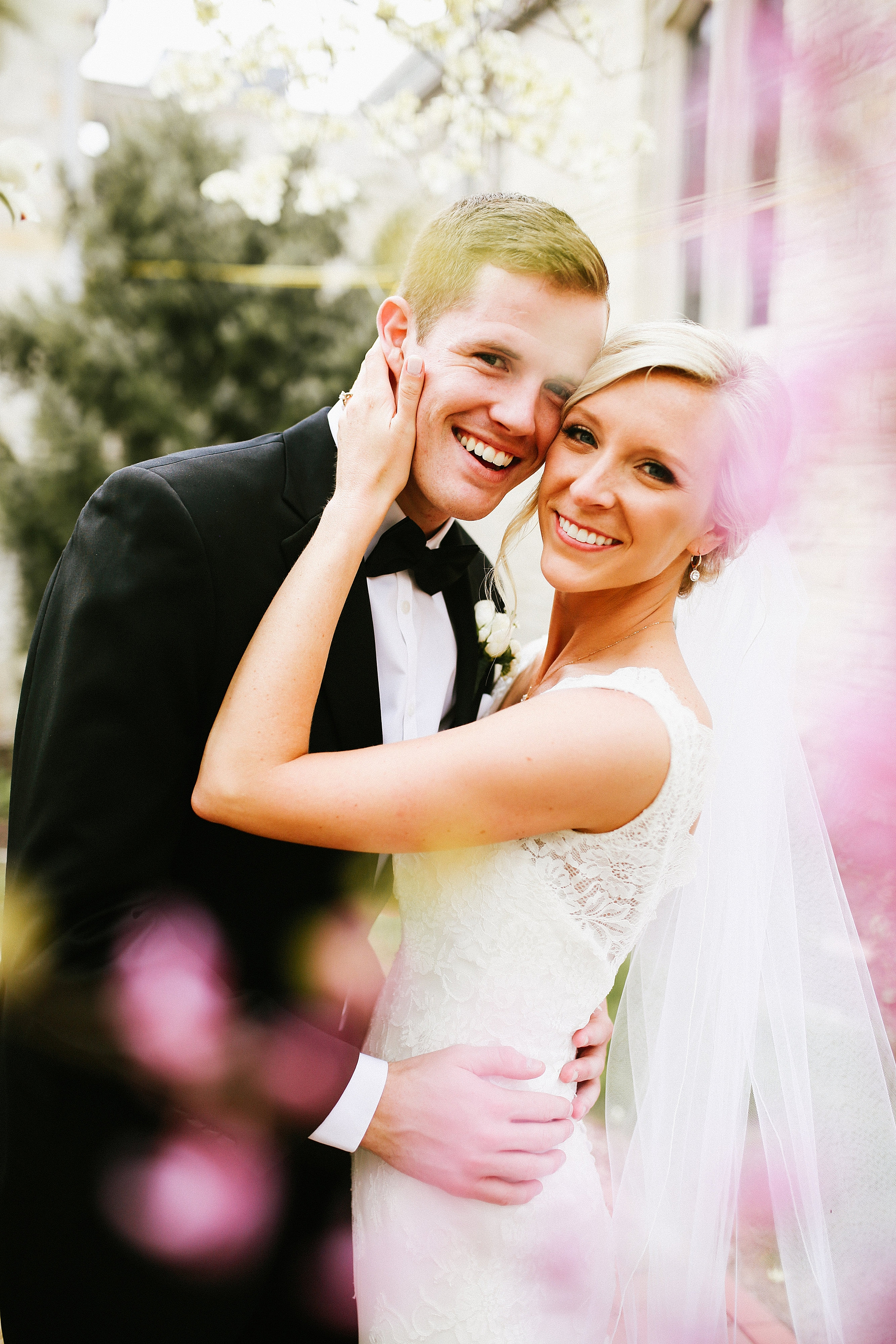Huff Photography - Maggie and Greg_0045.jpg