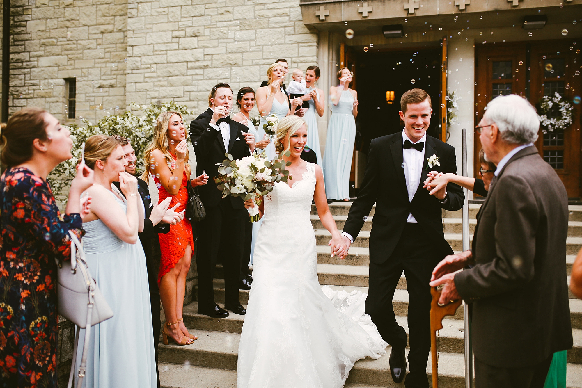 Huff Photography - Maggie and Greg_0050.jpg