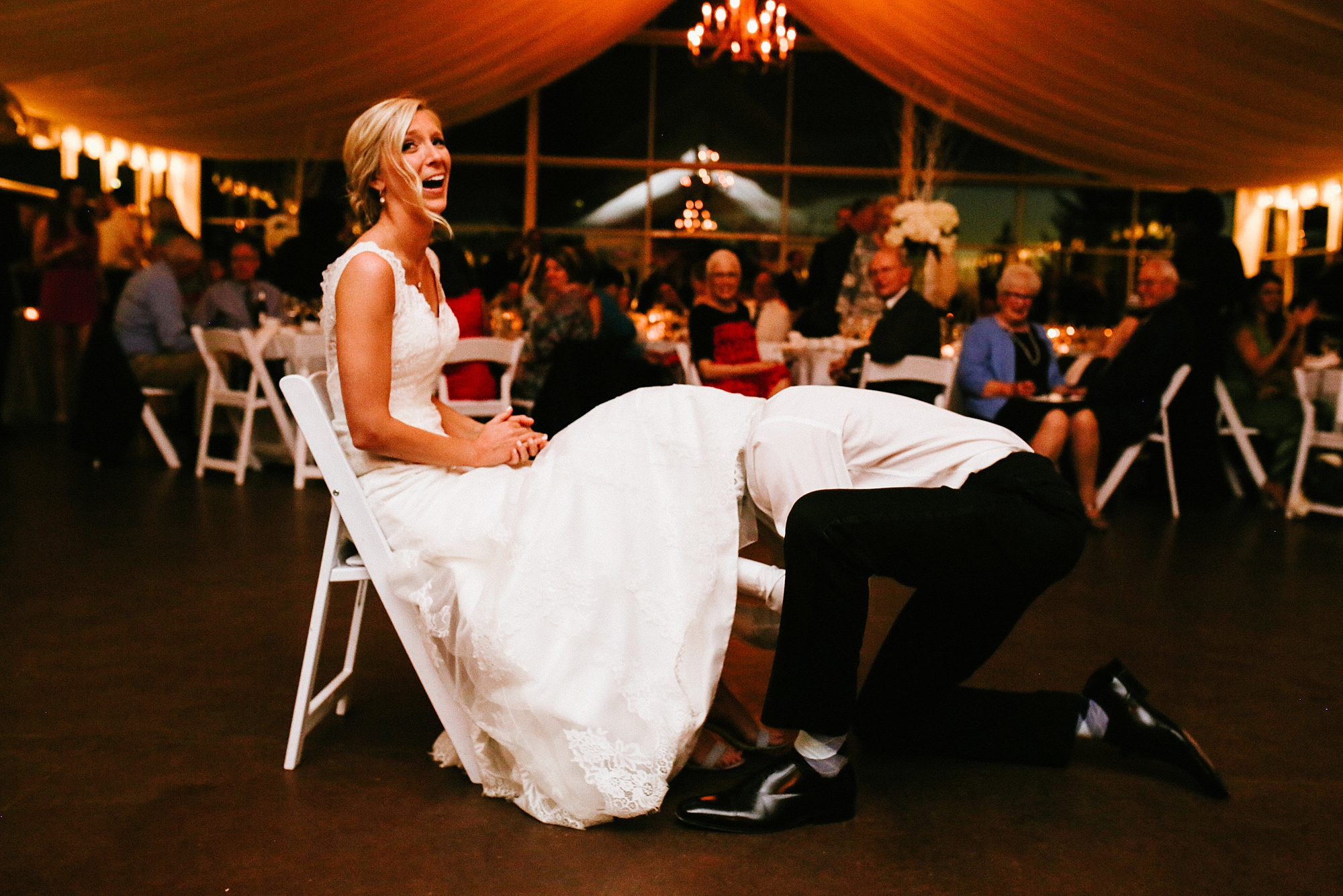 Huff Photography - Maggie and Greg_0008.jpg