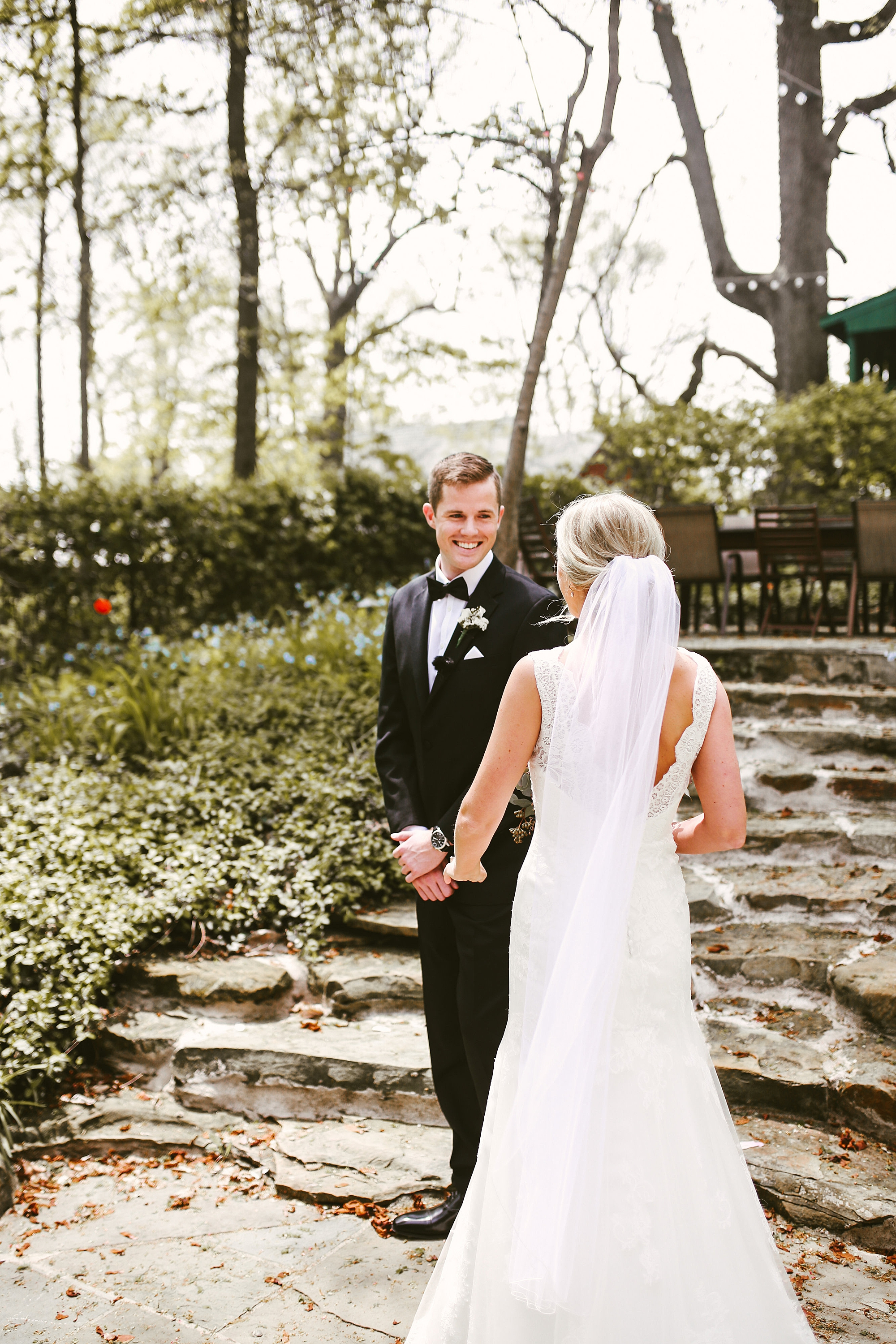Huff Photography - Maggie and Greg_0025.jpg