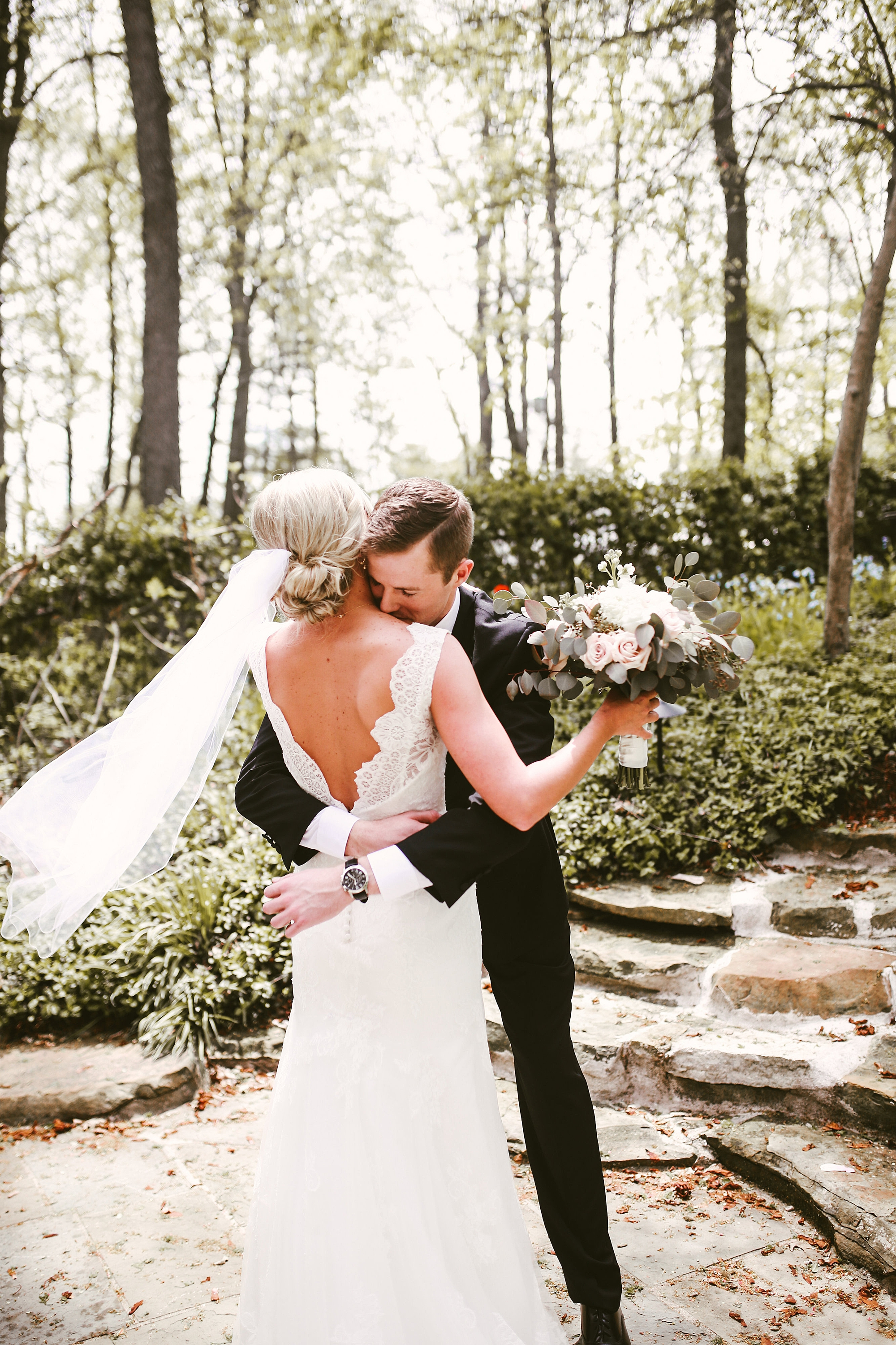 Huff Photography - Maggie and Greg_0027.jpg