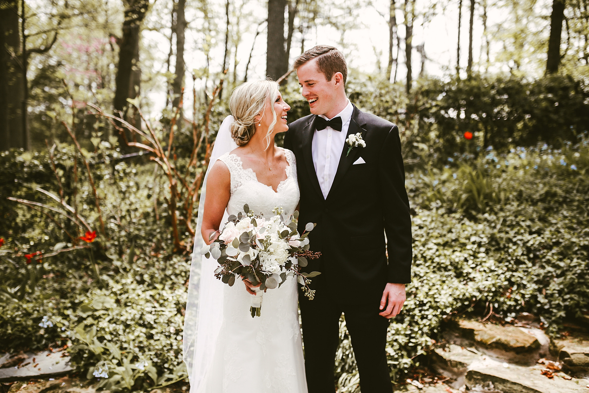 Huff Photography - Maggie and Greg_0029.jpg