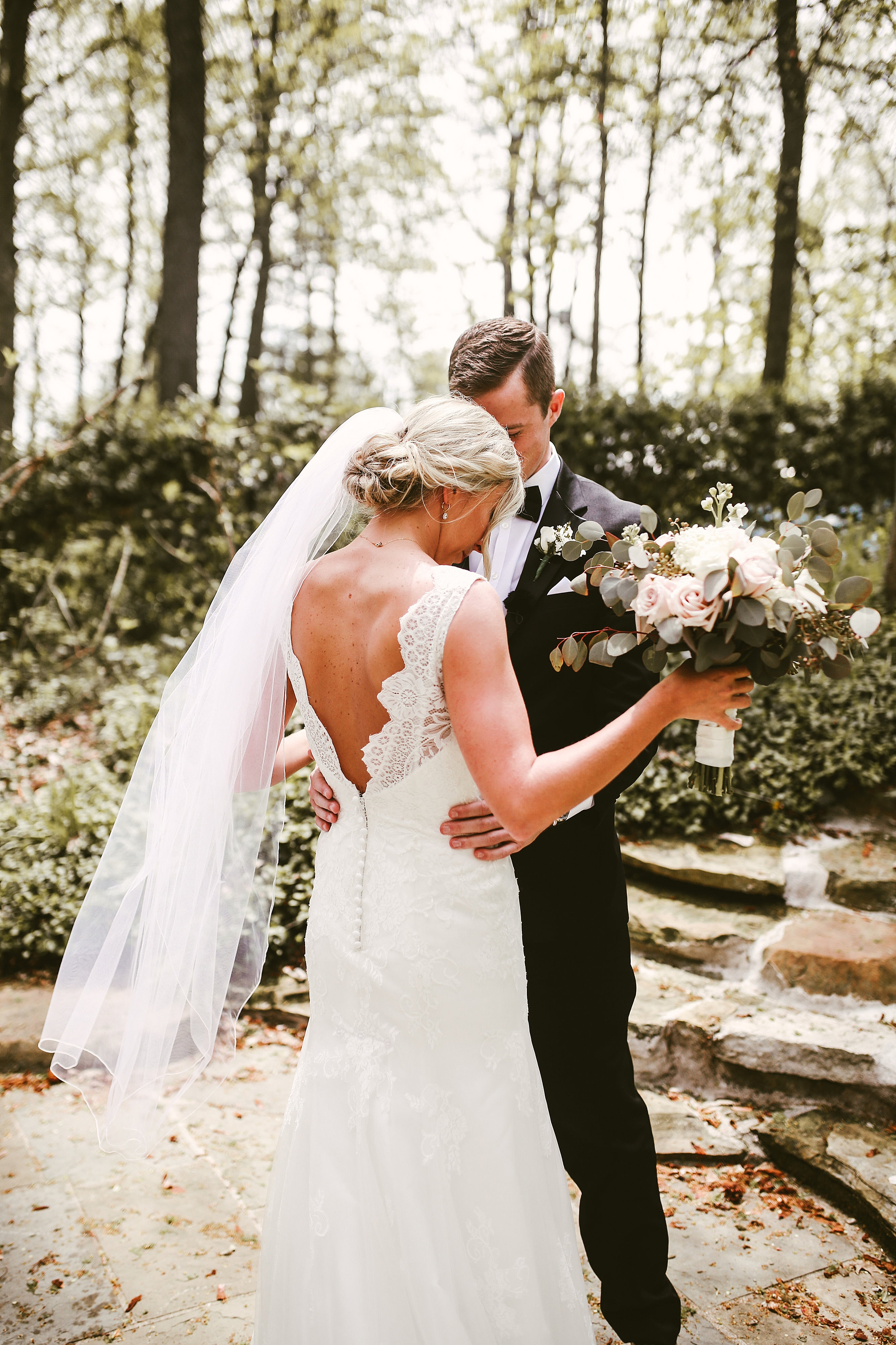 Huff Photography - Maggie and Greg_0028.jpg
