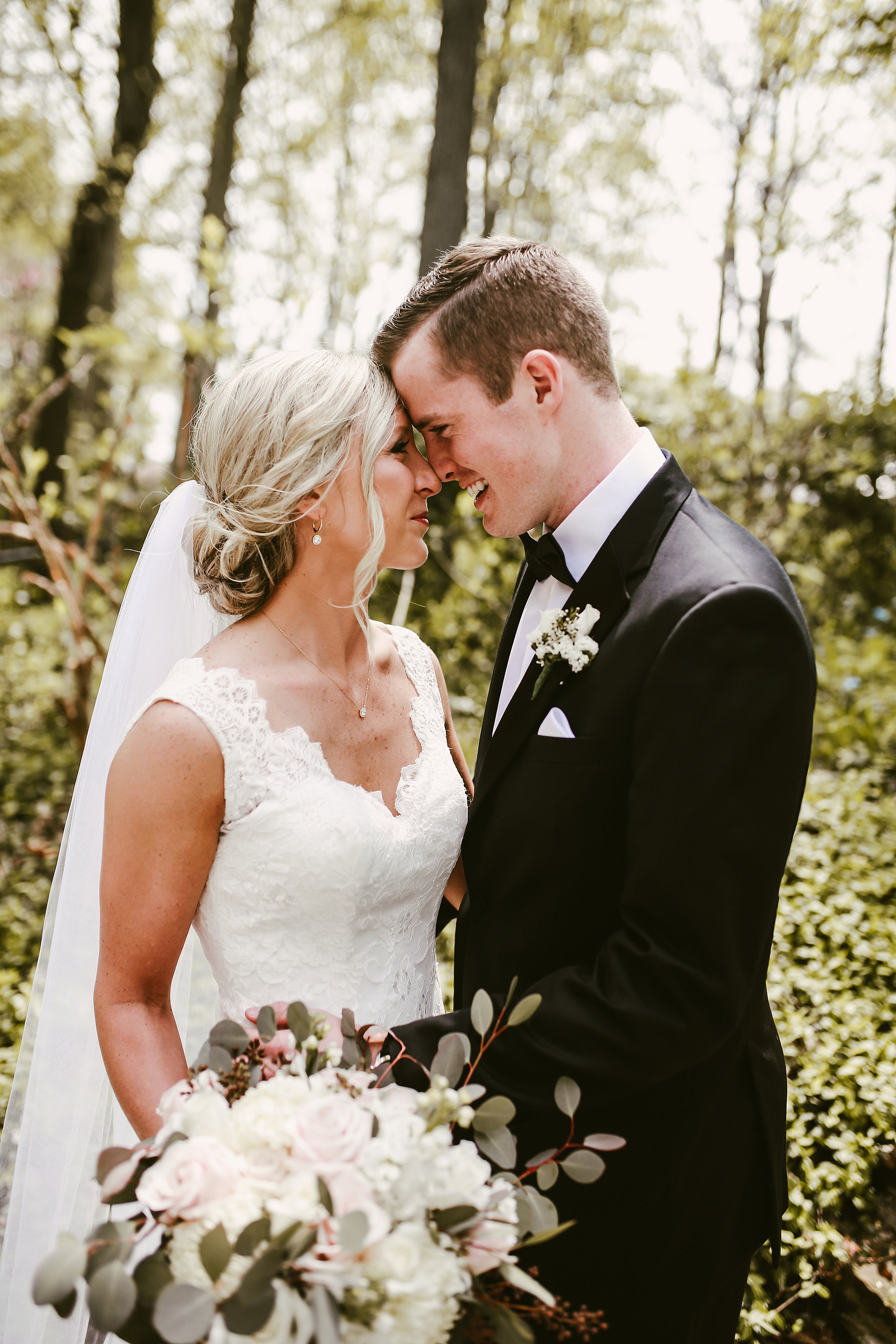 Huff Photography - Maggie and Greg_0030.jpg