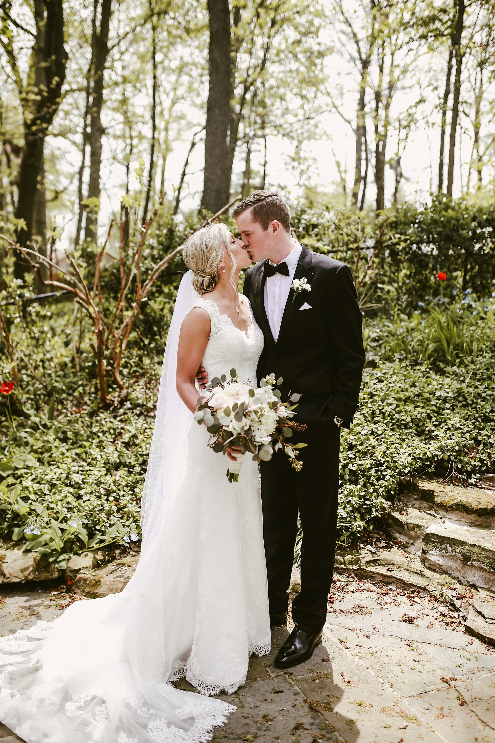Huff Photography - Maggie and Greg_0031.jpg