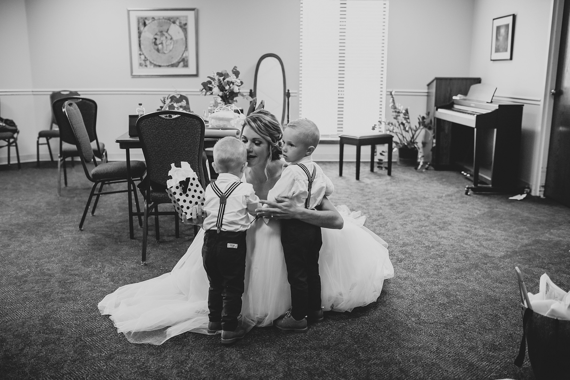 Huff Photography - Siri and Alex_0037.jpg