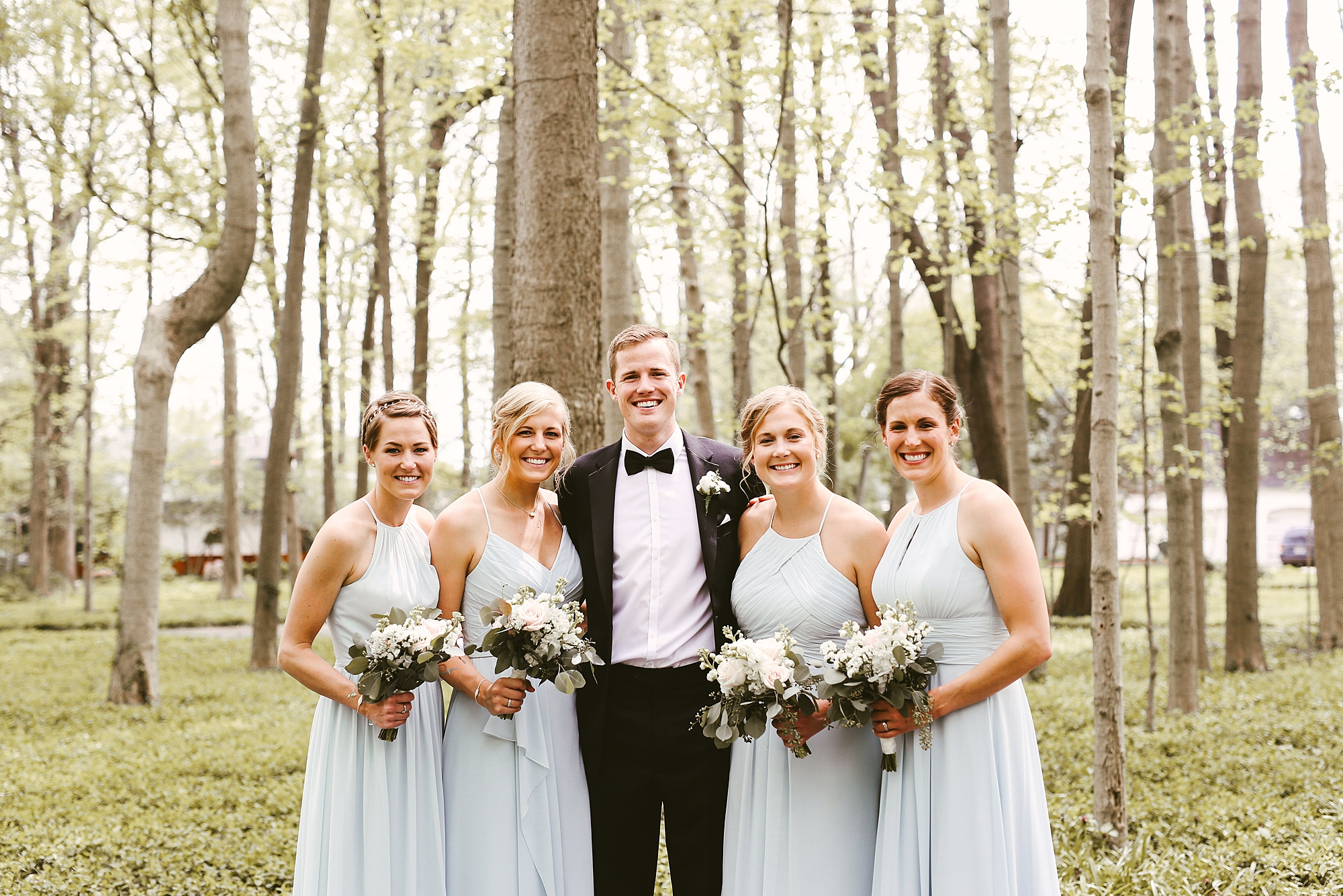 Huff Photography - Maggie and Greg_0041.jpg