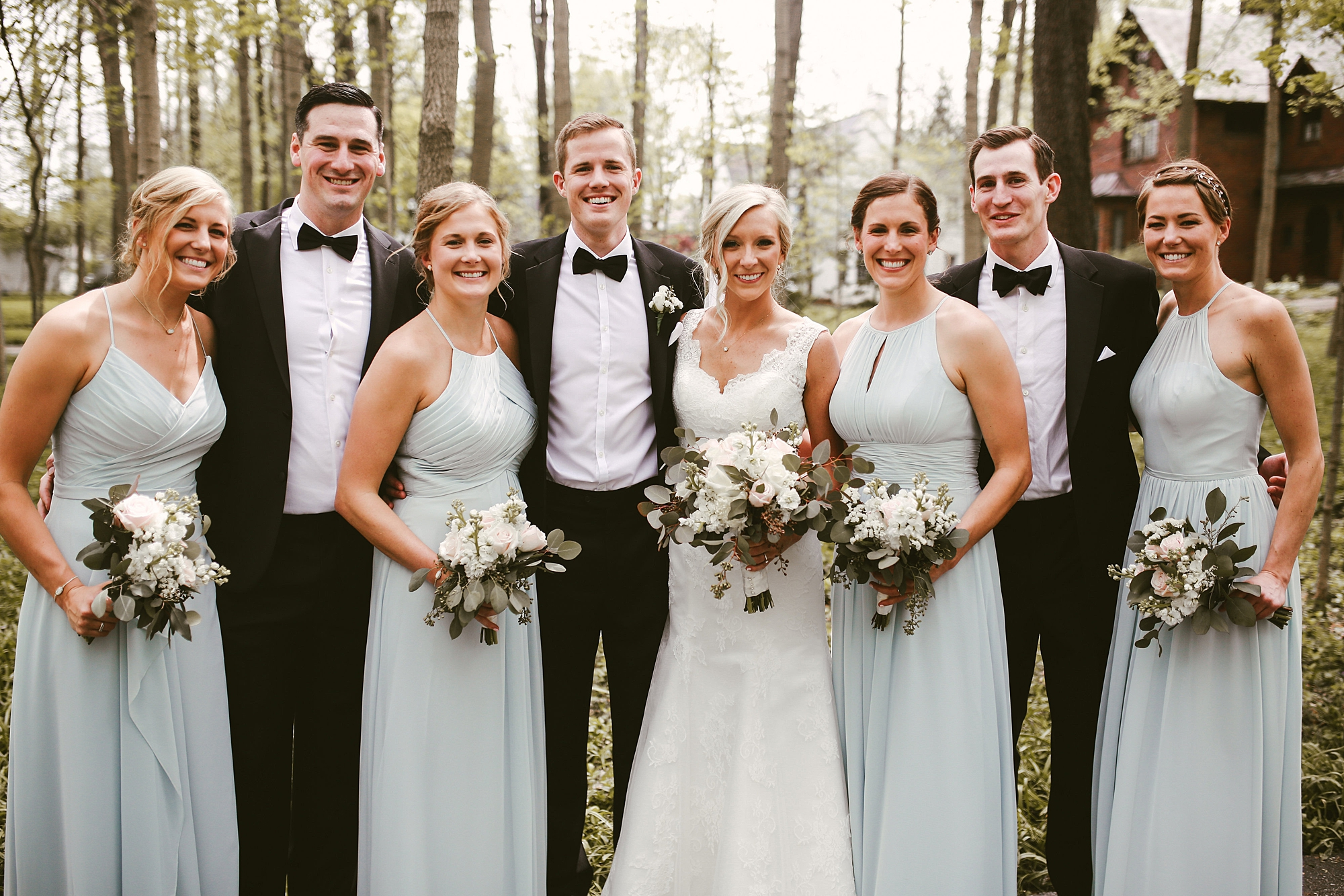 Huff Photography - Maggie and Greg_0042.jpg