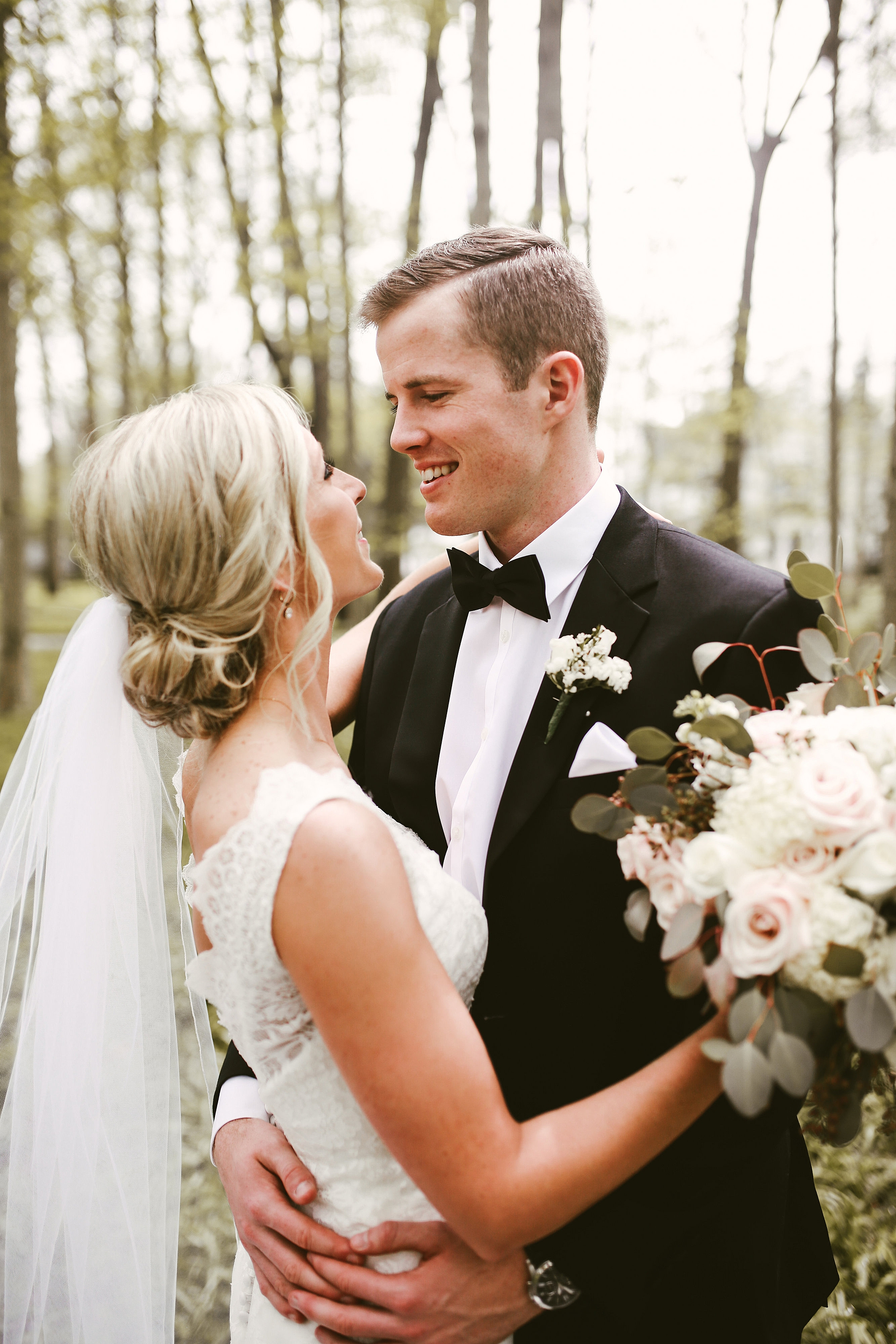 Huff Photography - Maggie and Greg_0043.jpg
