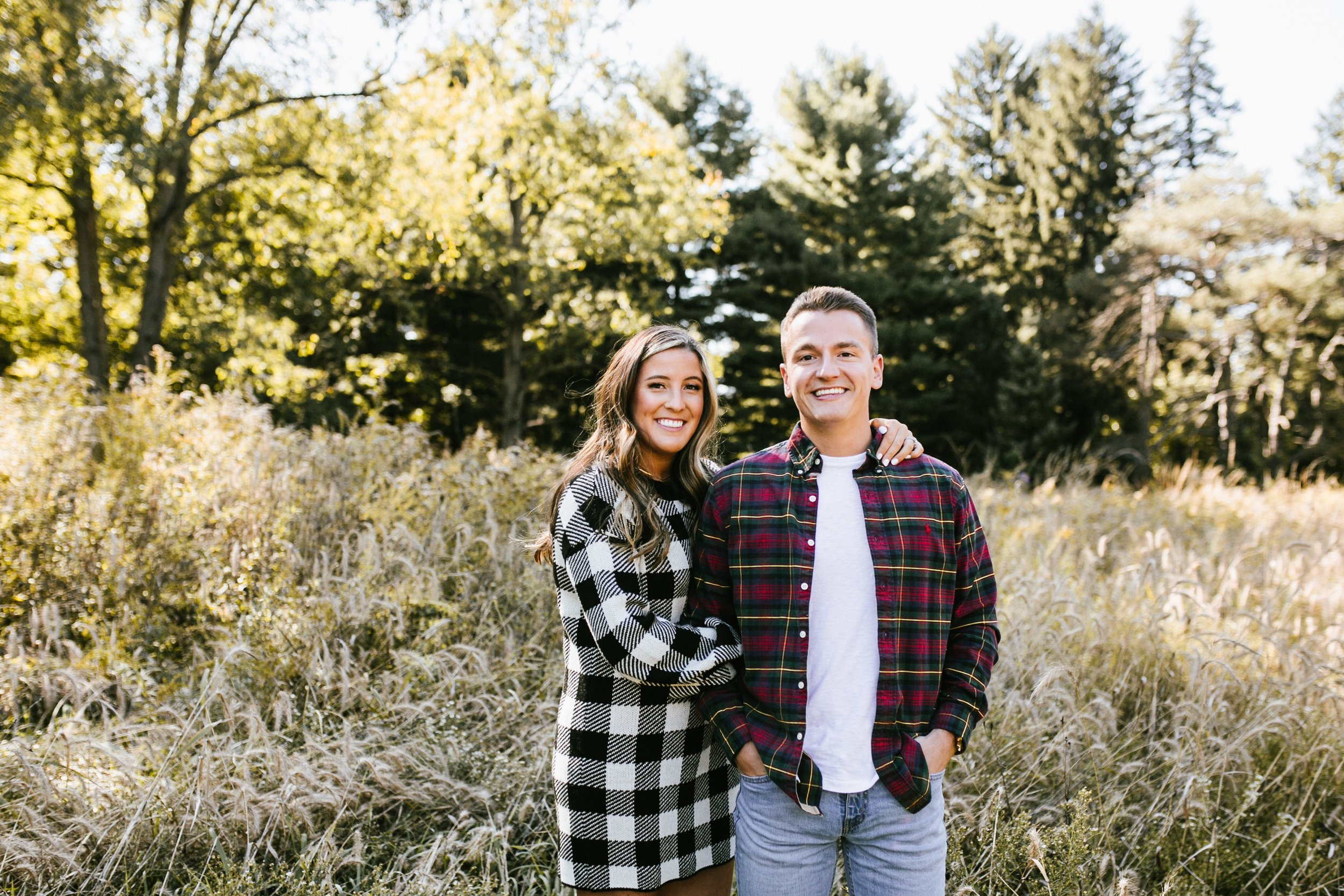 Huff Photography - Khaki and Justin_0021.jpg