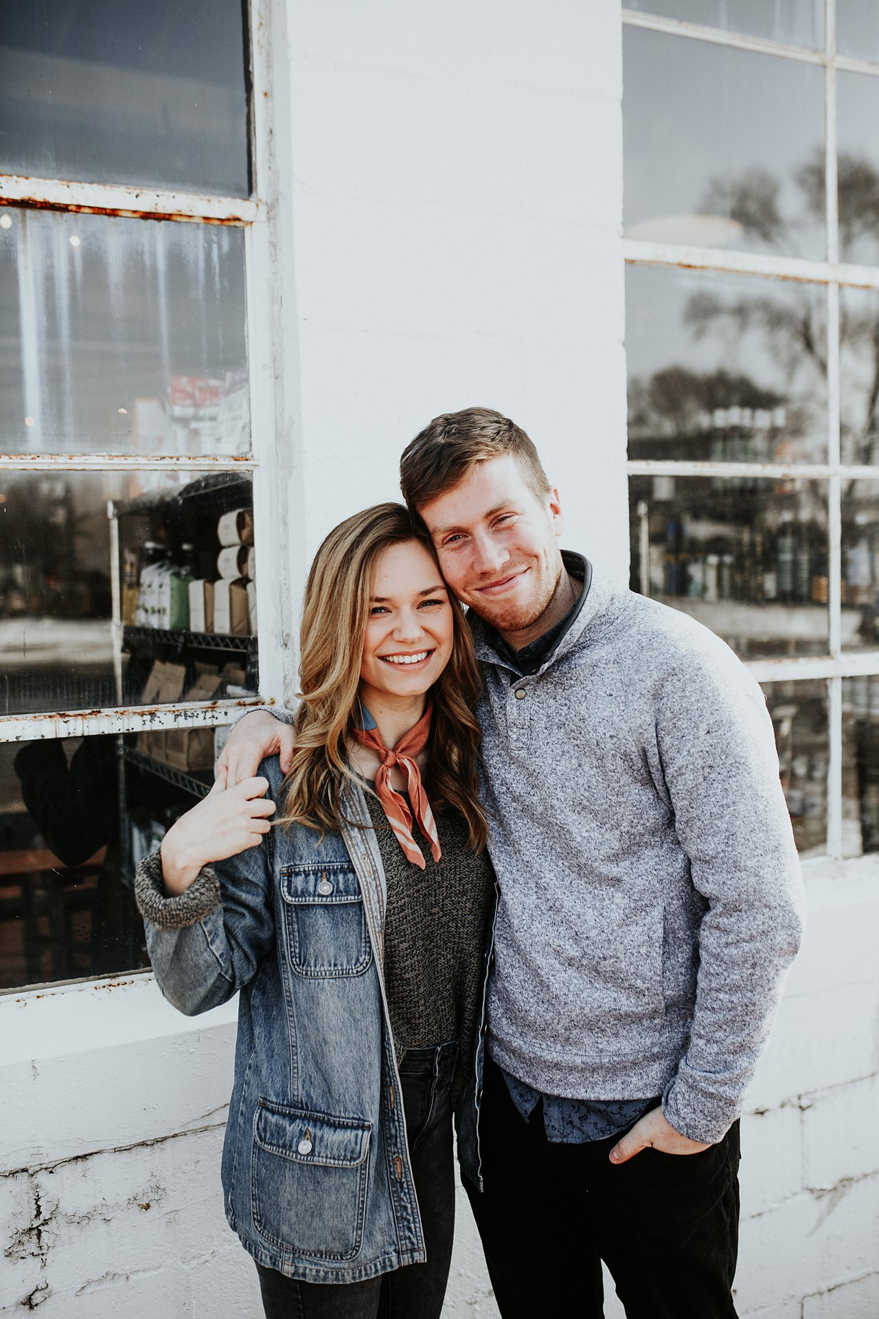 Paige and Jared-7_Huff Photography.jpg