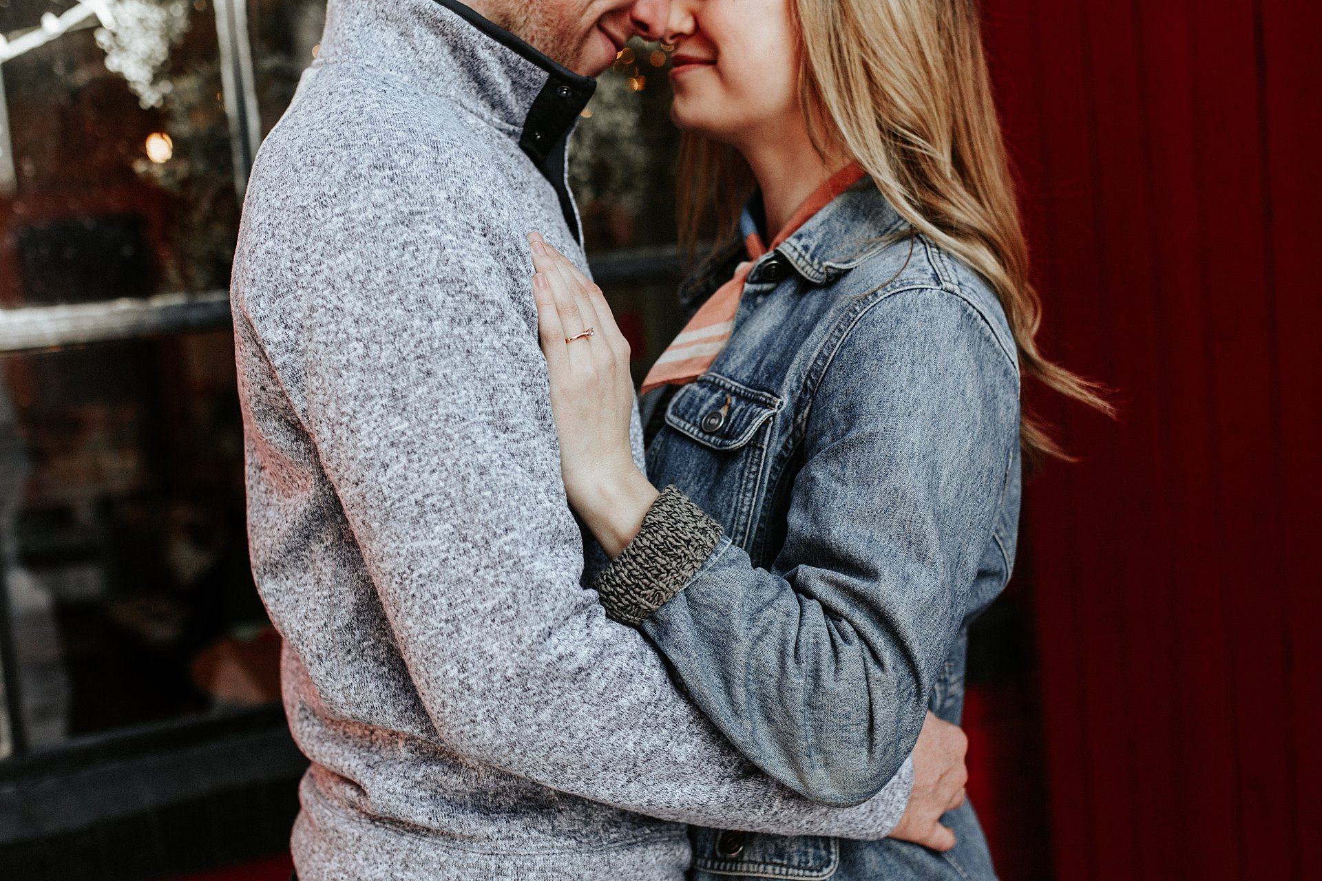 Paige and Jared-65_Huff Photography.jpg