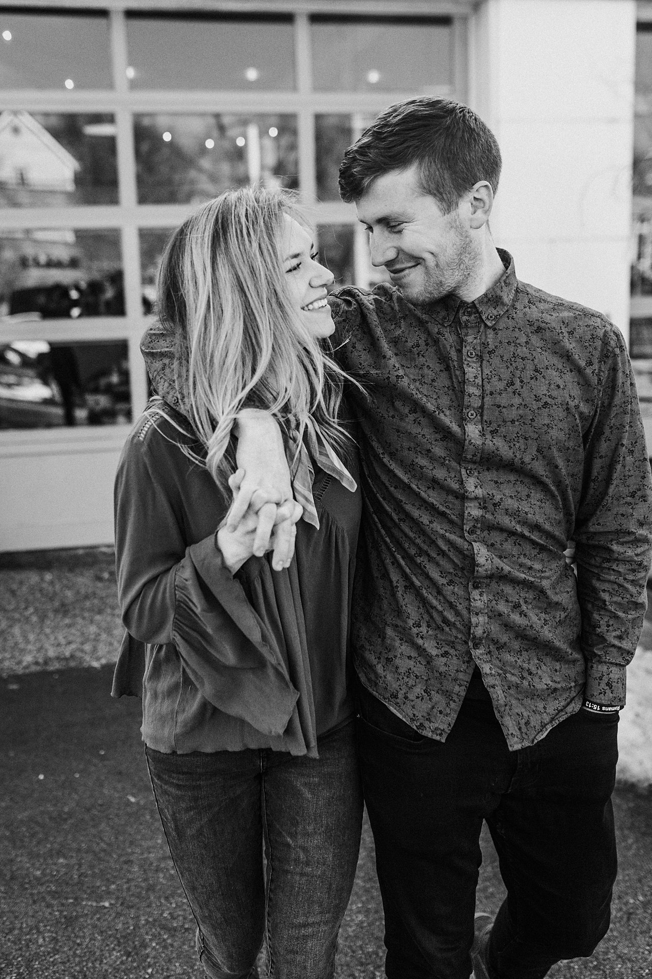Paige and Jared-105_Huff Photography.jpg