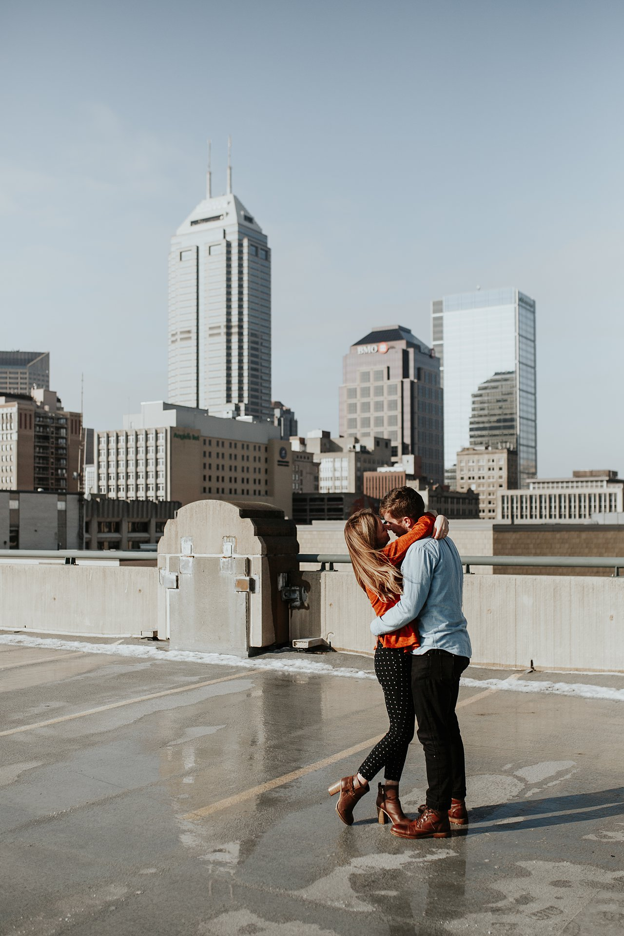 Paige and Jared-126_Huff Photography.jpg