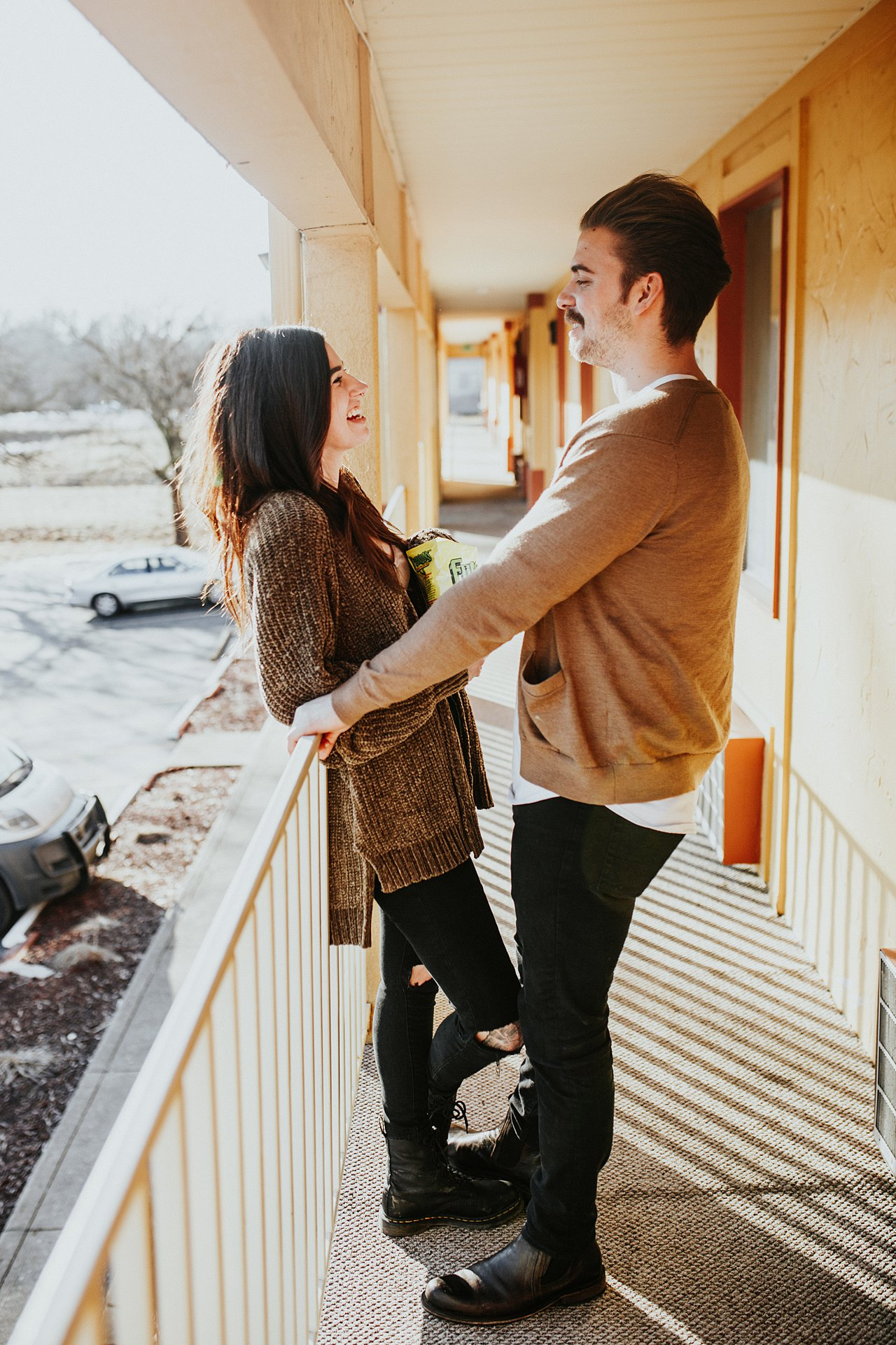 Tabby and Keegan-105_Huff Photography.jpg