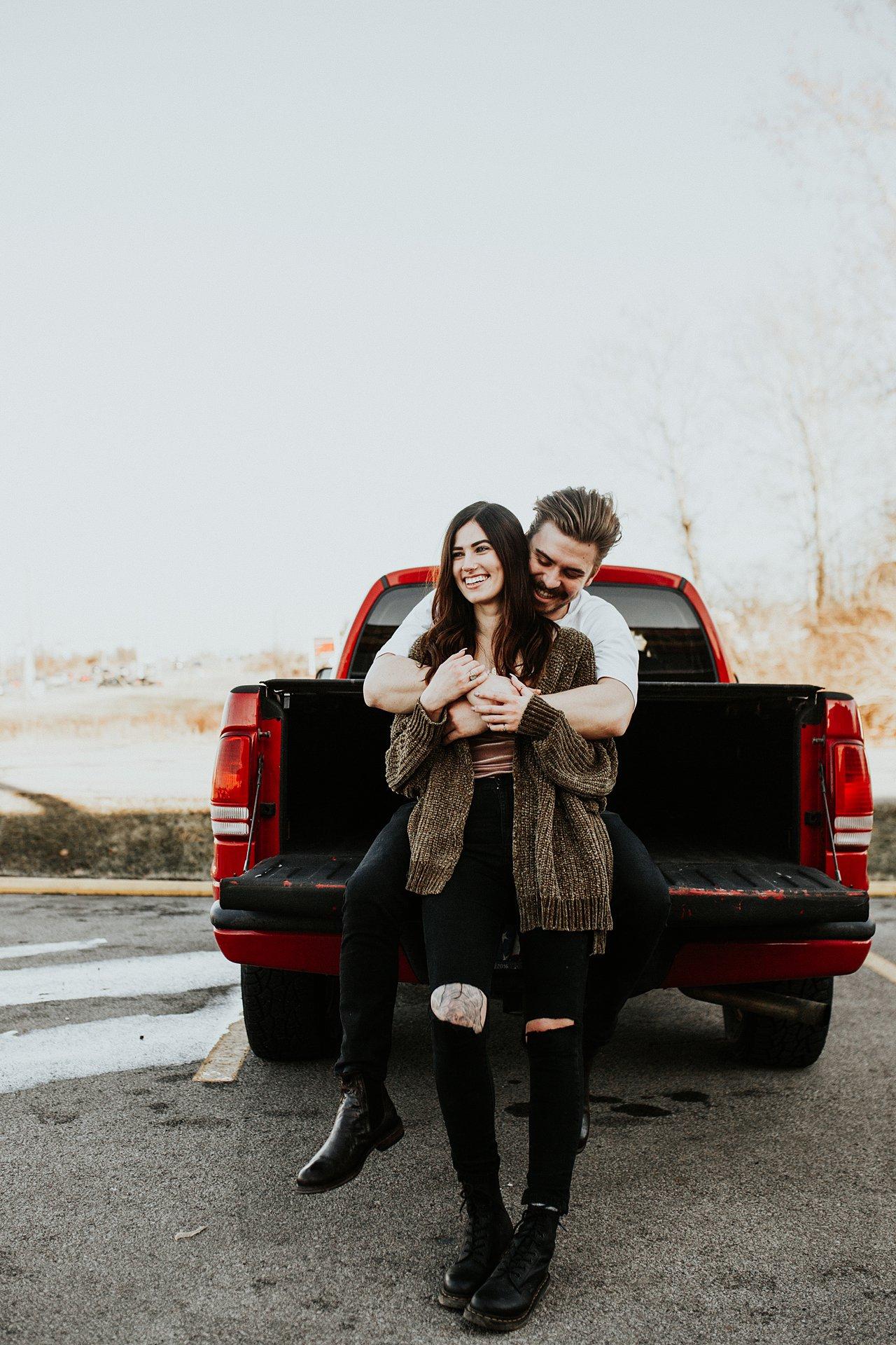 Tabby and Keegan-141_Huff Photography.jpg