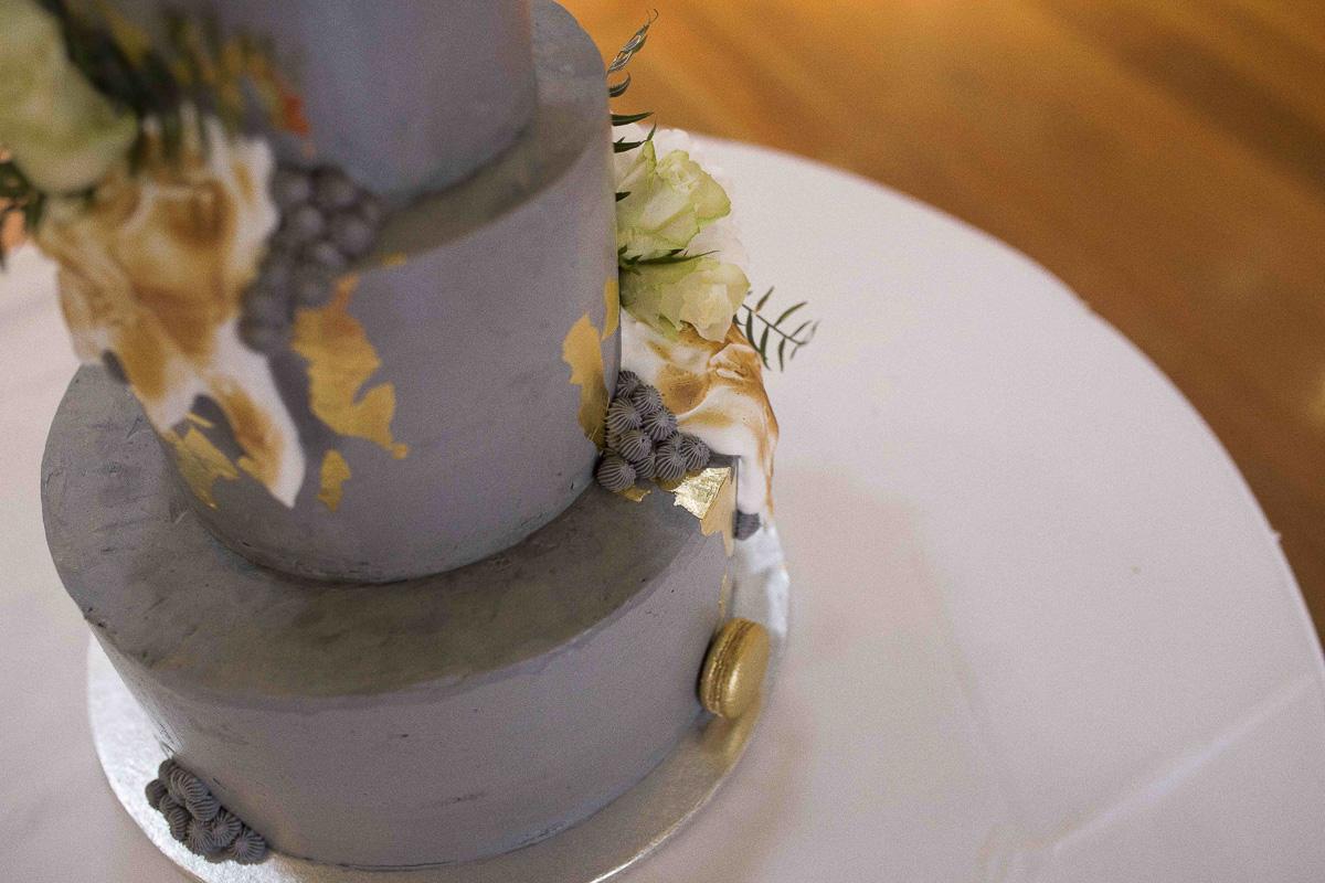 TeniKomo_Lancaster Wedding.jpg