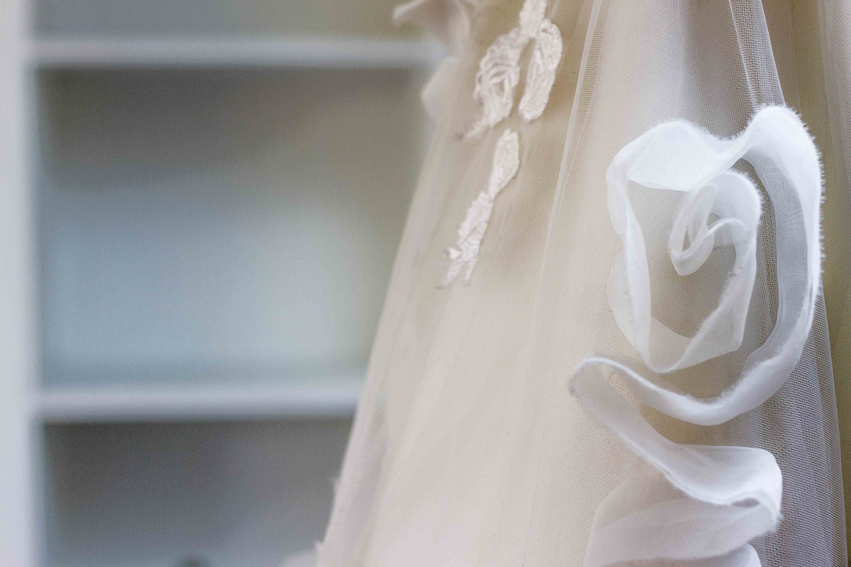 TeniKomo_Lancaster Wedding_2.jpg
