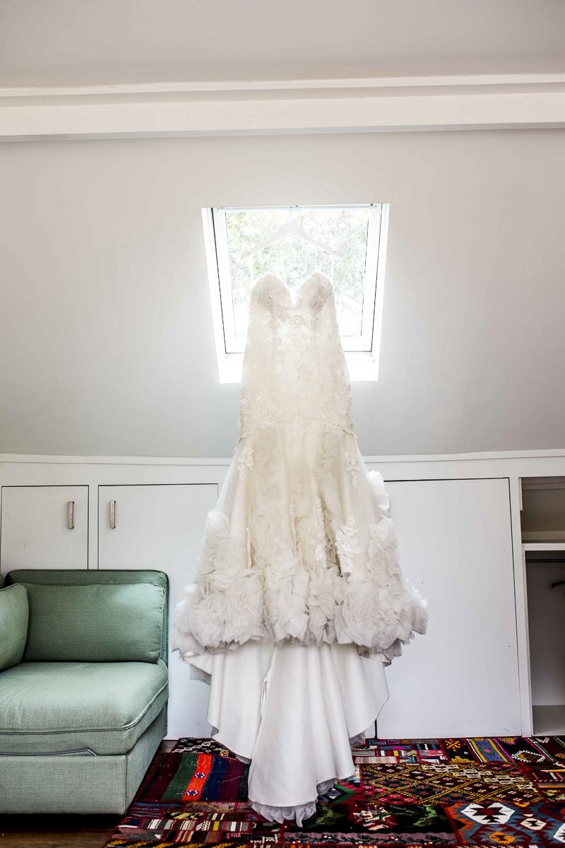 TeniKomo_Lancaster Wedding_1.jpg