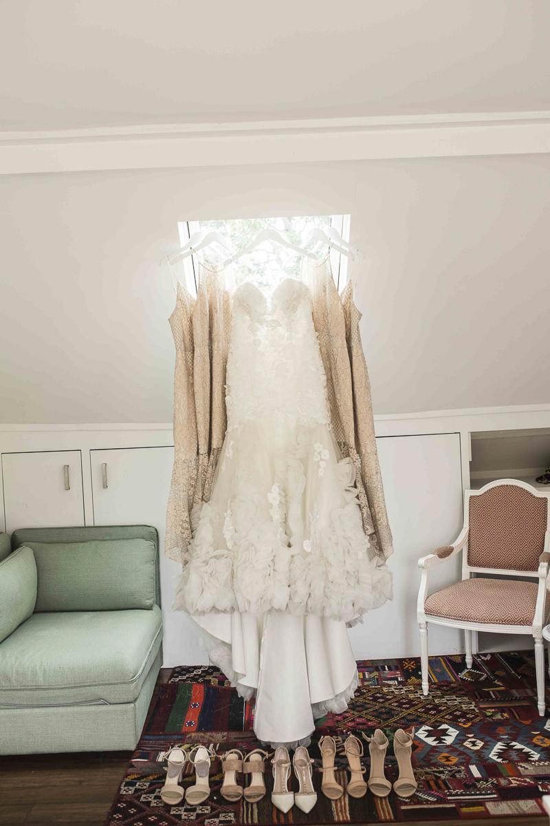 TeniKomo_Lancaster Wedding_4.jpg