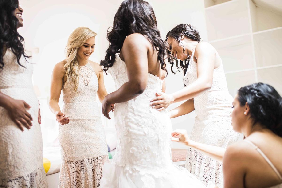 TeniKomo_Lancaster Wedding_10.jpg