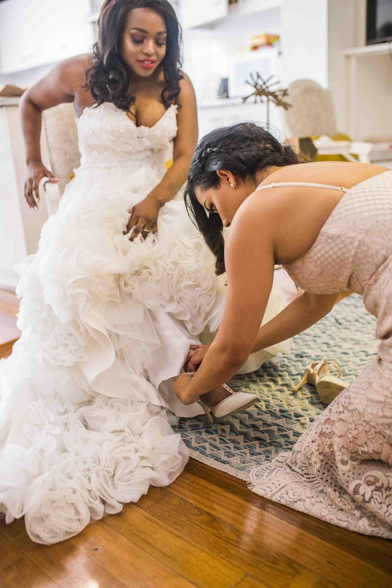 TeniKomo_Lancaster Wedding_14.jpg