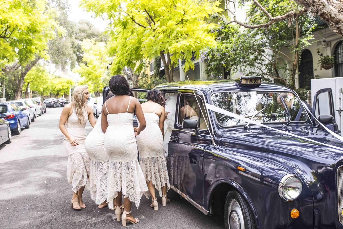 TeniKomo_Lancaster Wedding_17.jpg