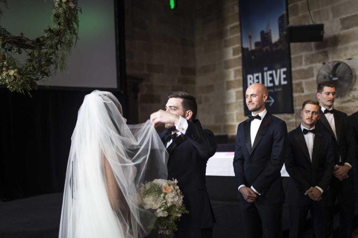 TeniKomo_Lancaster Wedding_20.jpg