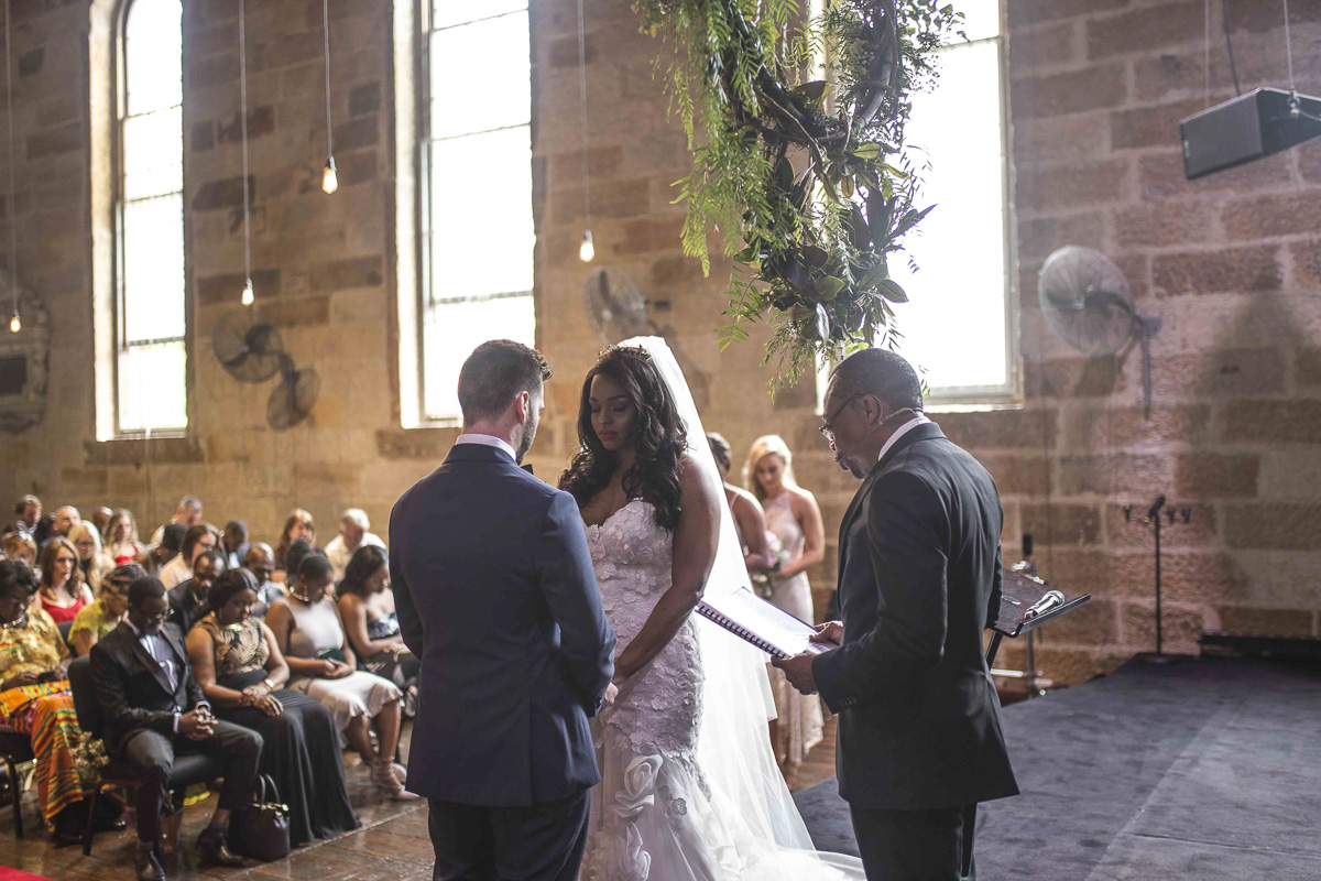 TeniKomo_Lancaster Wedding_25.jpg