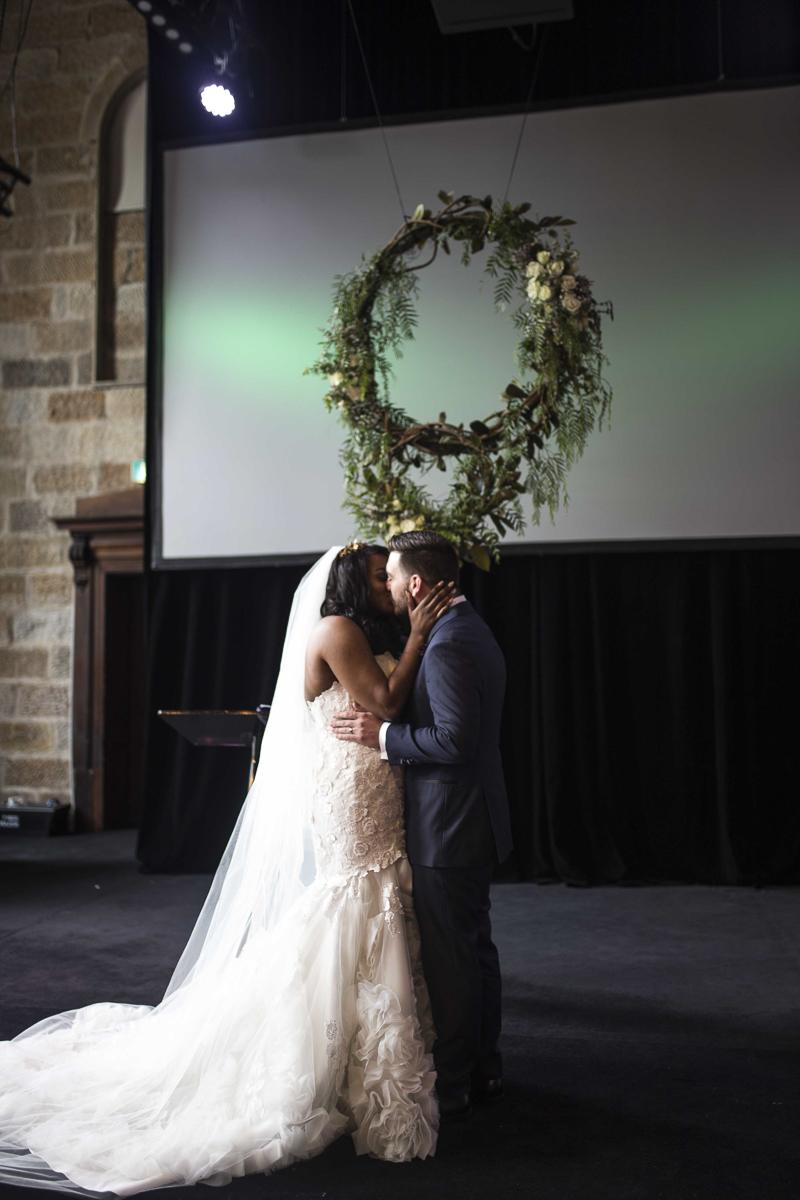 TeniKomo_Lancaster Wedding_26.jpg