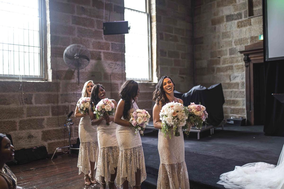 TeniKomo_Lancaster Wedding_27.jpg