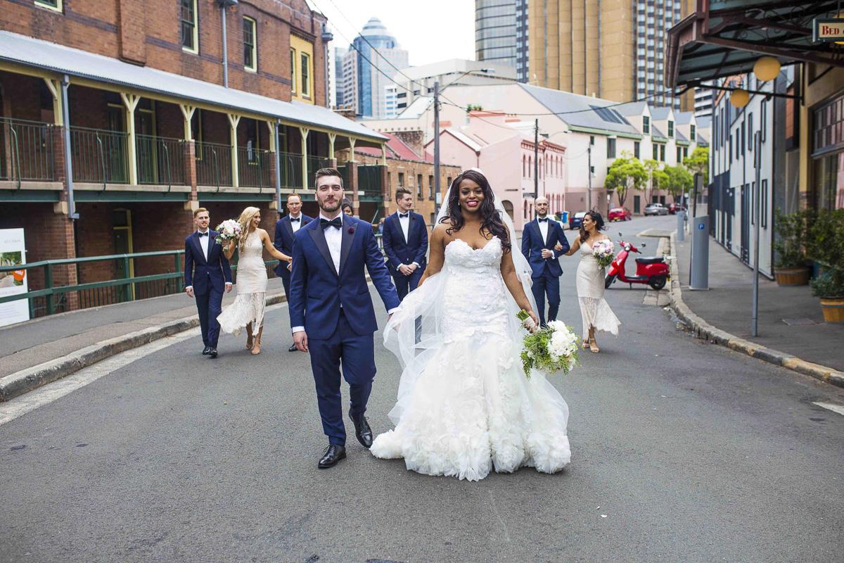 TeniKomo_Lancaster Wedding_30.jpg