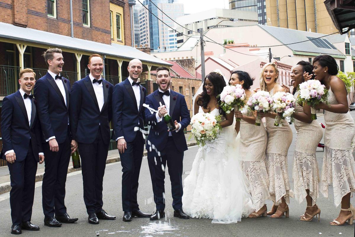 TeniKomo_Lancaster Wedding_31.jpg